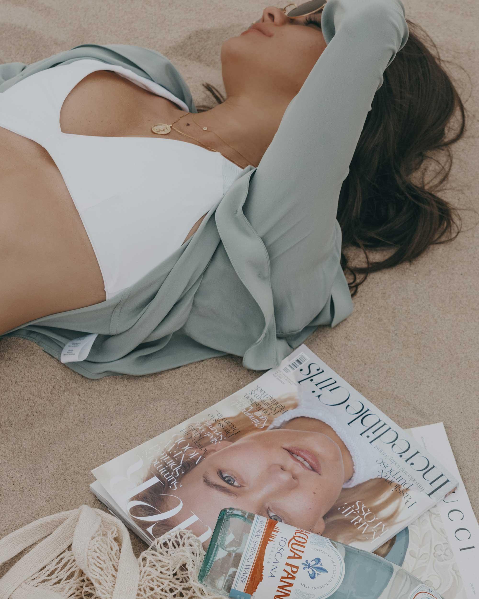 Tavik Alchemy White Bikini Top7.jpg