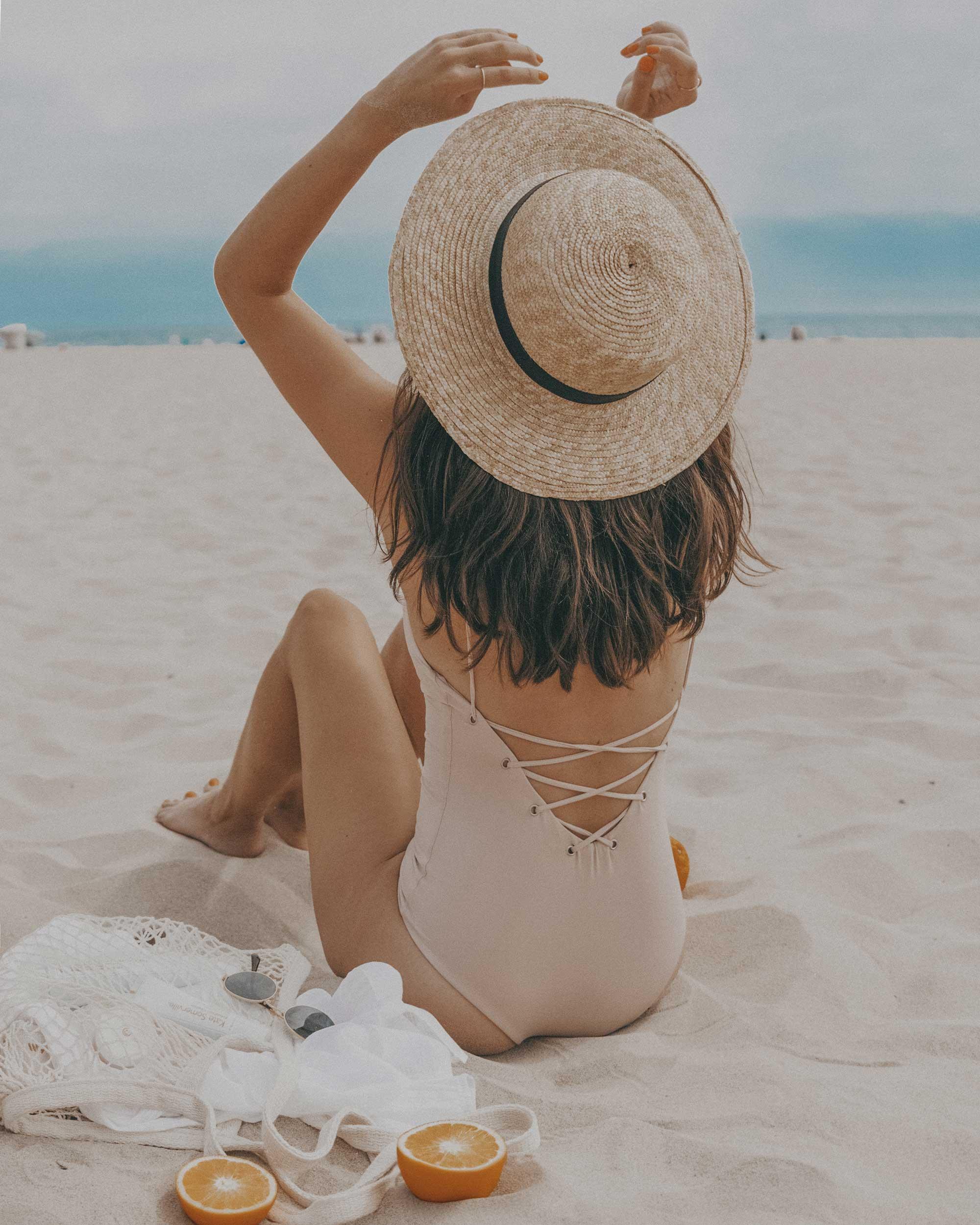 Tavik-swimwear-lace-up-front-one-piece-swimsuit-newport-beach-california-8.jpg