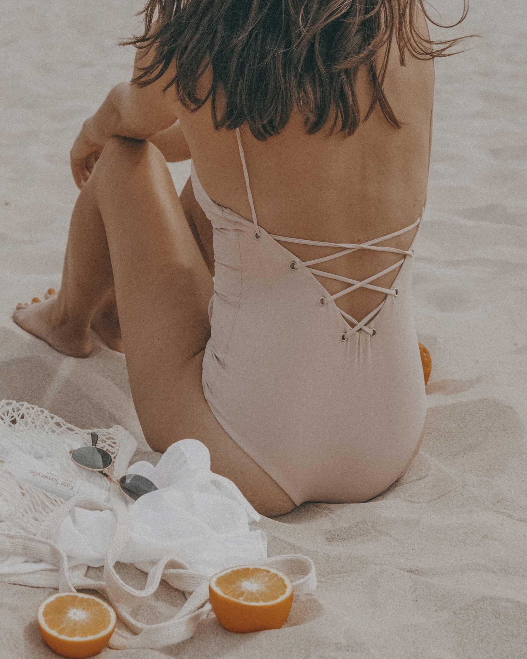 Tavik-swimwear-lace-up-front-one-piece-swimsuit-newport-beach-california-7.jpg