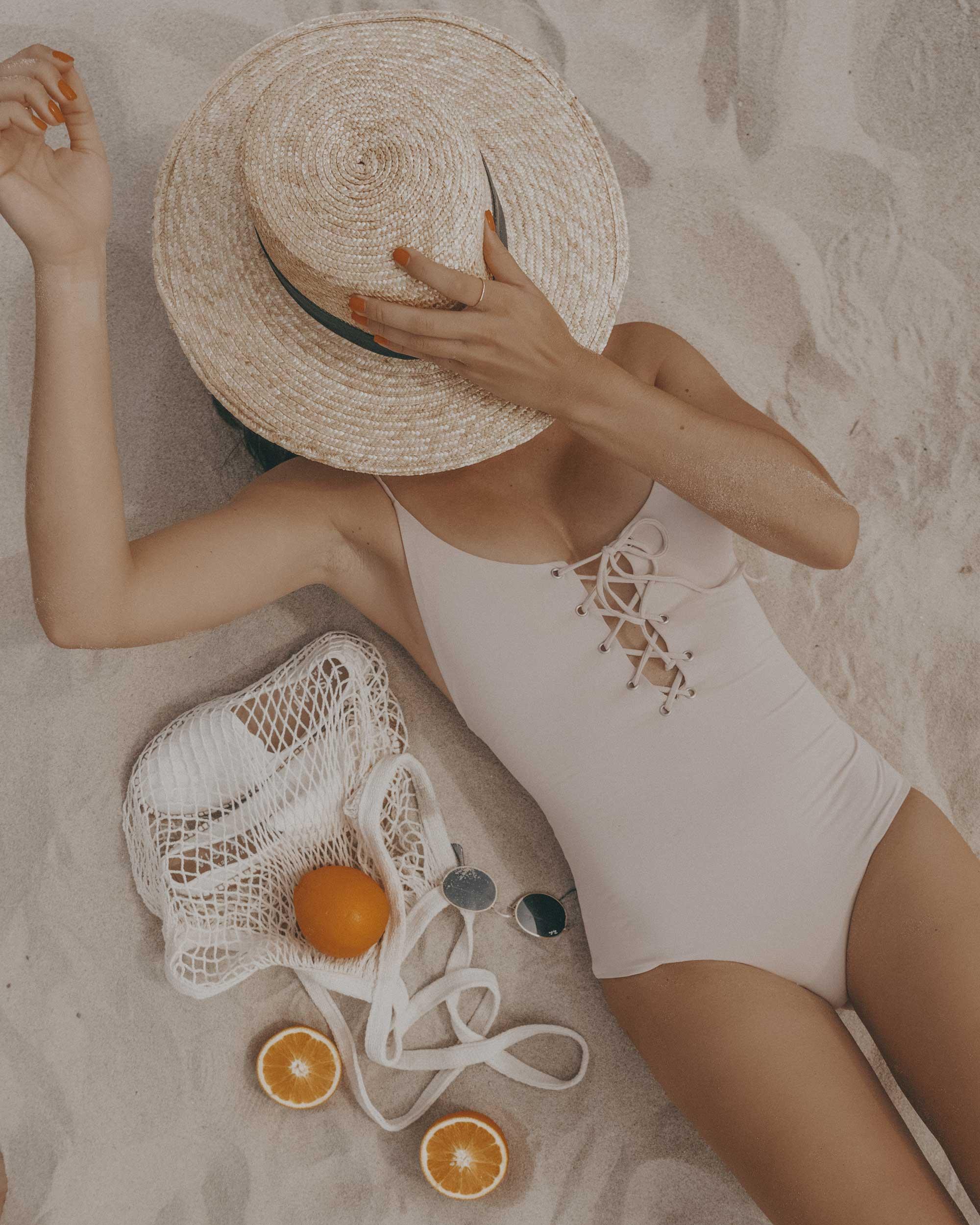 Tavik-swimwear-lace-up-front-one-piece-swimsuit-newport-beach-california-12.jpg