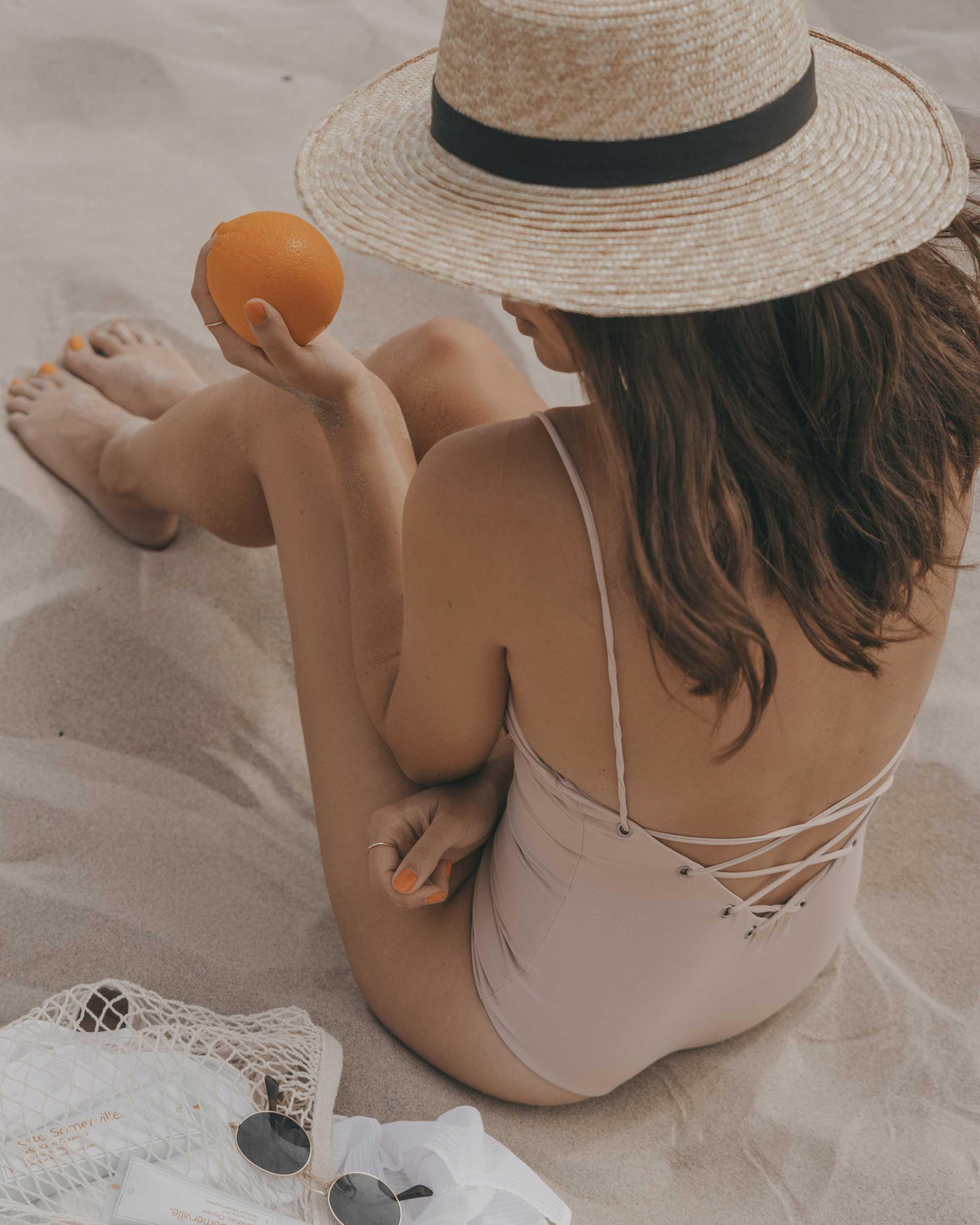 Tavik-swimwear-lace-up-front-one-piece-swimsuit-newport-beach-california-9.jpg