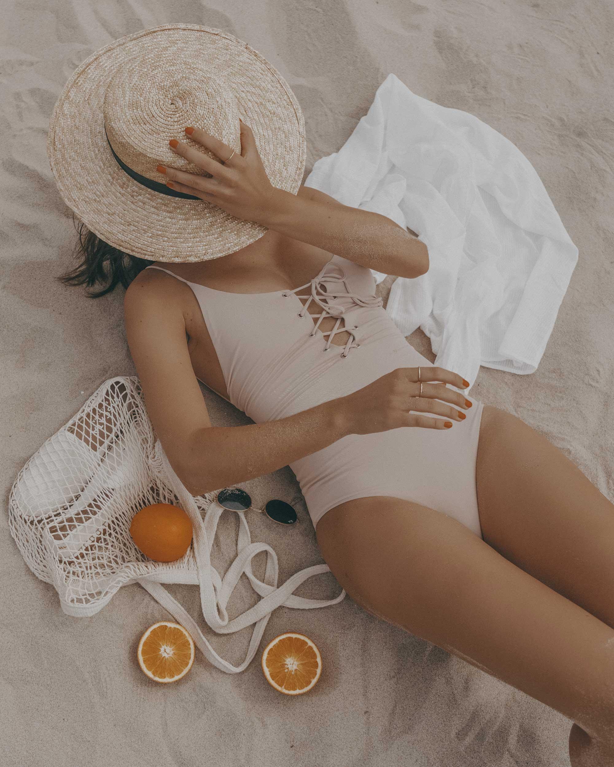 Tavik-swimwear-lace-up-front-one-piece-swimsuit-newport-beach-california-10.jpg