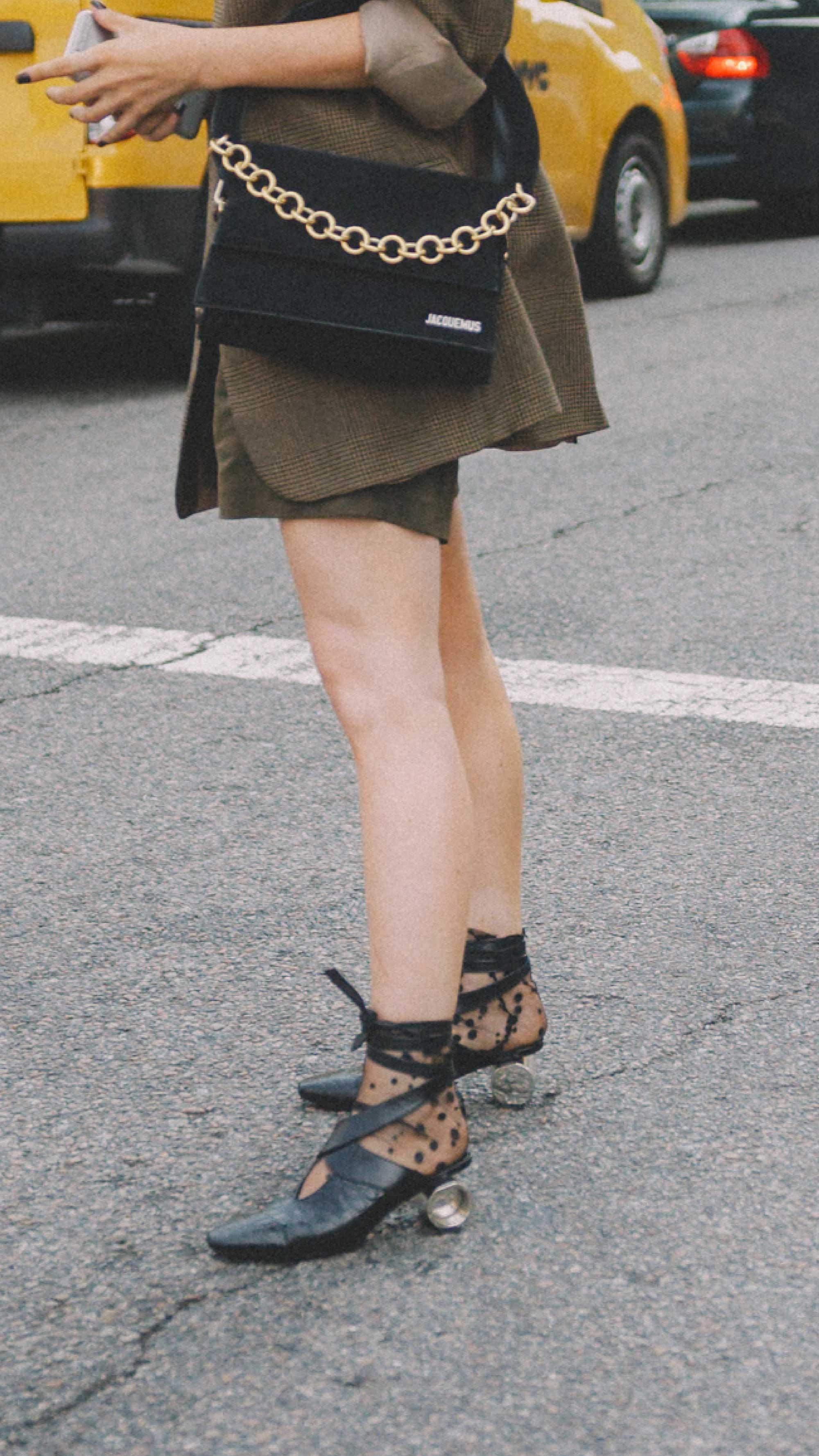 New-York-Fashion-Week-NYFW-SS18-street-style-day-one3.jpg