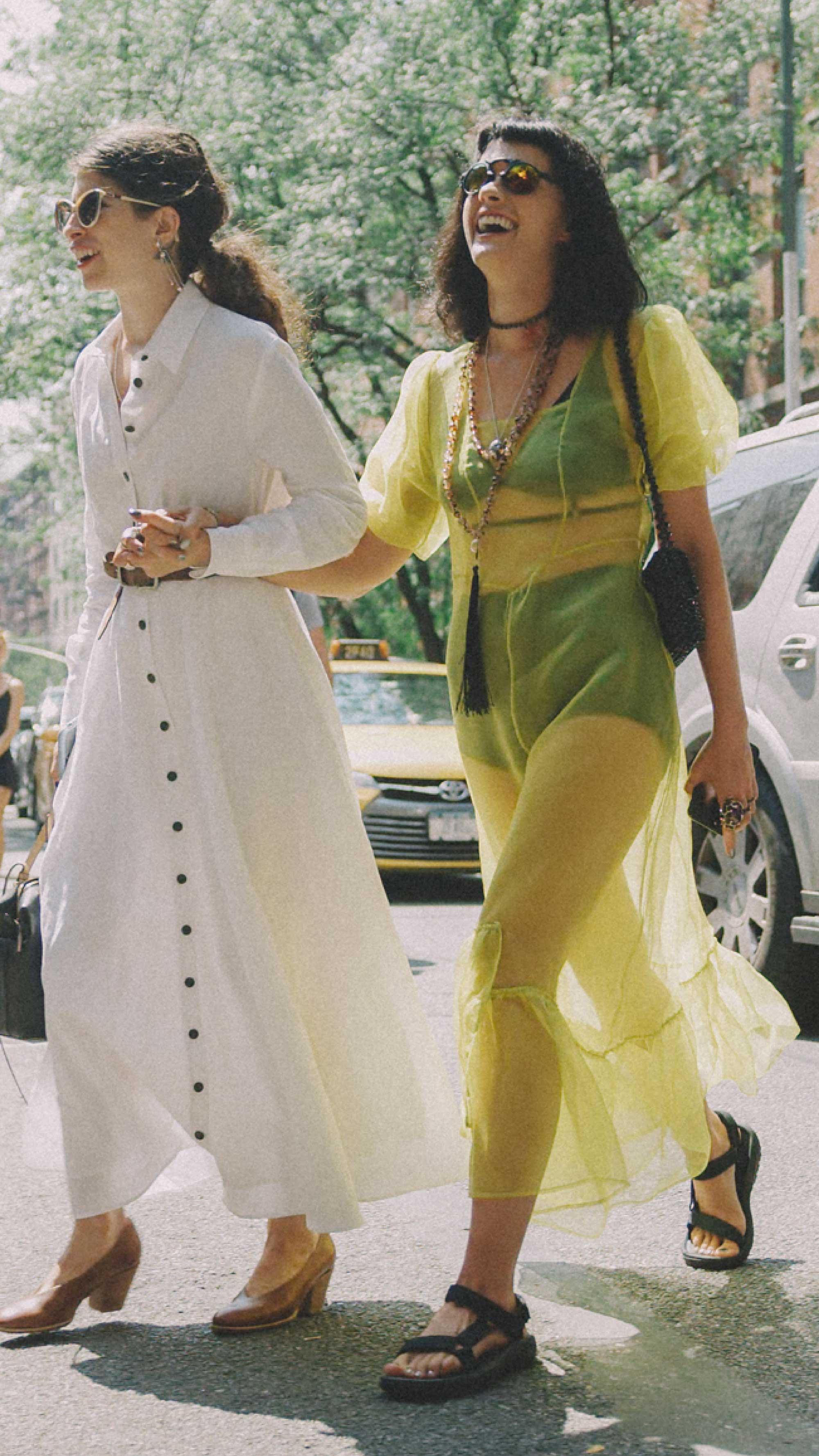 New-York-Fashion-Week-NYFW-SS18-street-style-day-one4.jpg
