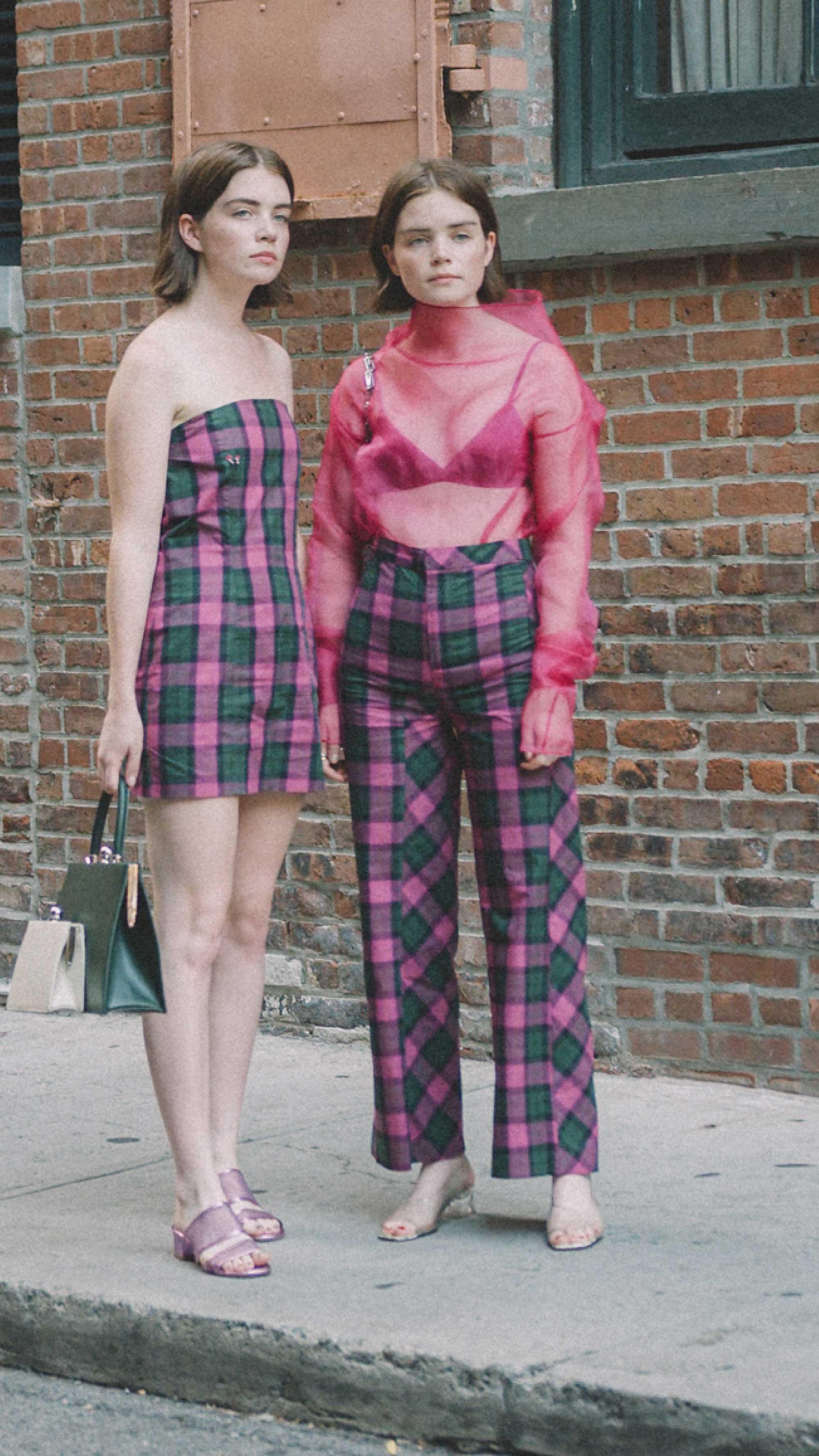 New-York-Fashion-Week-NYFW-SS18-street-style-day-one10.jpg