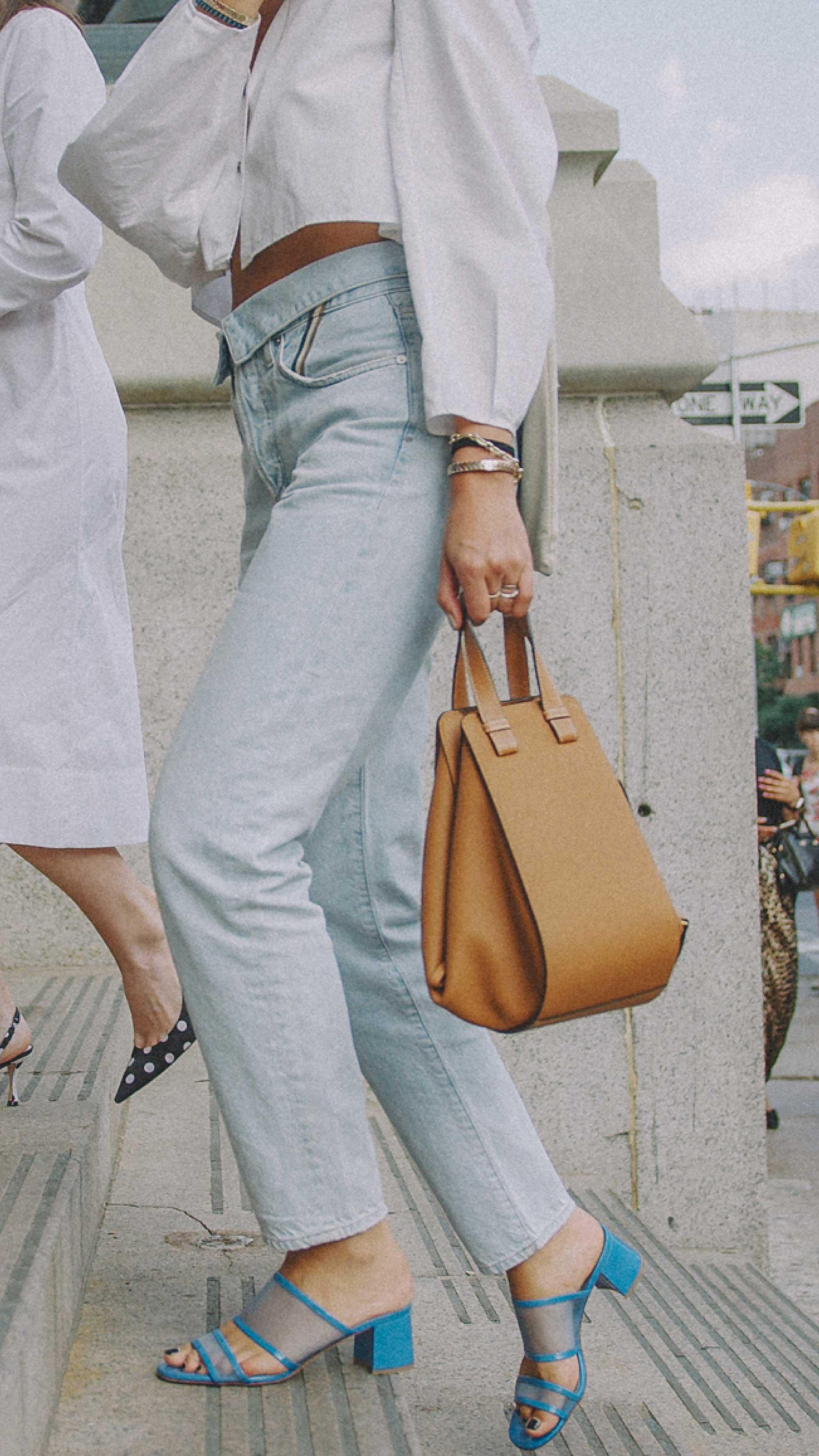 New-York-Fashion-Week-NYFW-SS18-street-style-day-one12.jpg