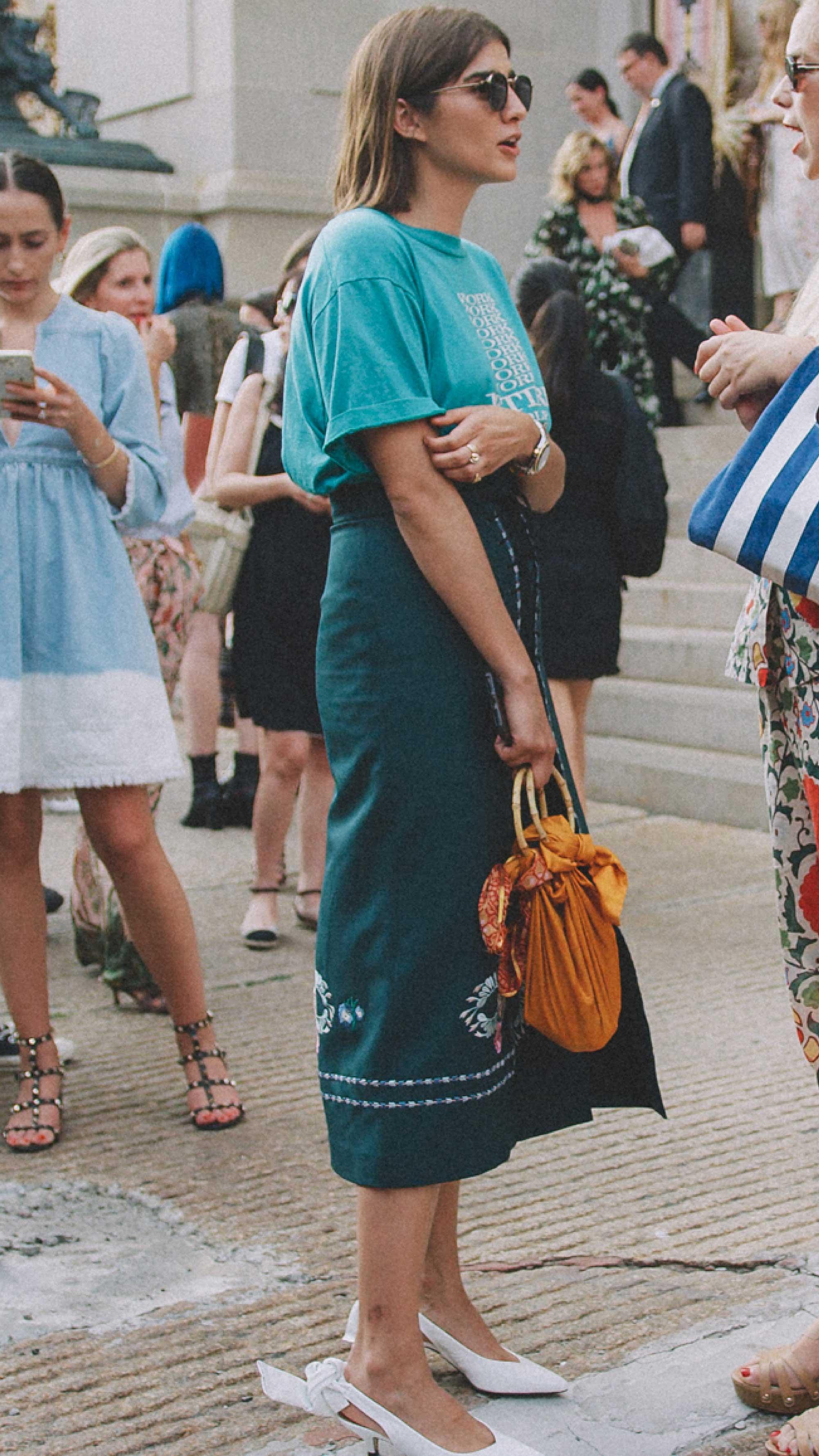 New-York-Fashion-Week-NYFW-SS18-street-style-day-one13.jpg