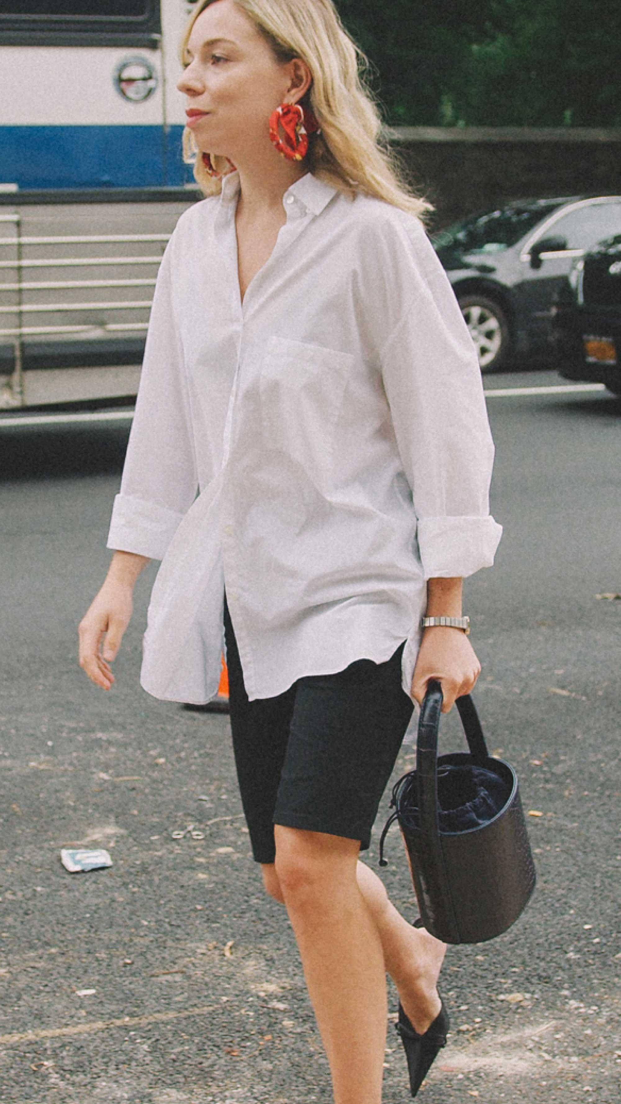 New-York-Fashion-Week-NYFW-SS18-street-style-day-two-SS18.jpg2.jpg