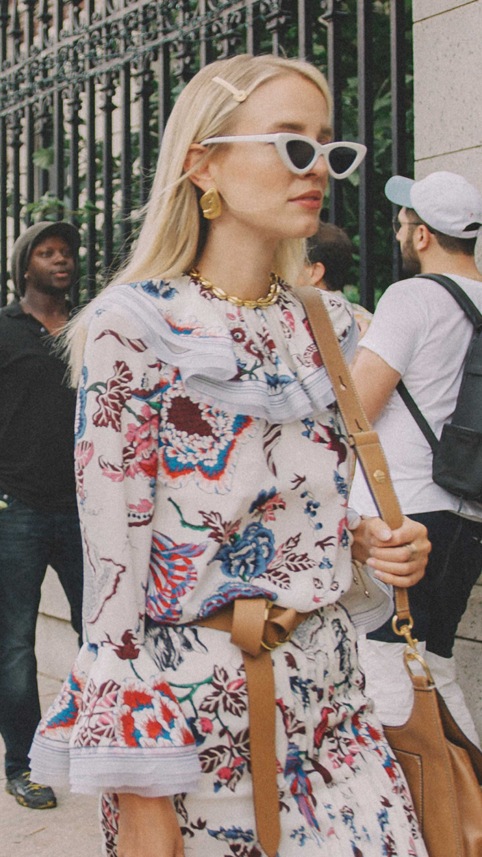 New-York-Fashion-Week-NYFW-SS18-street-style-day-two-SS18.jpg5.jpg