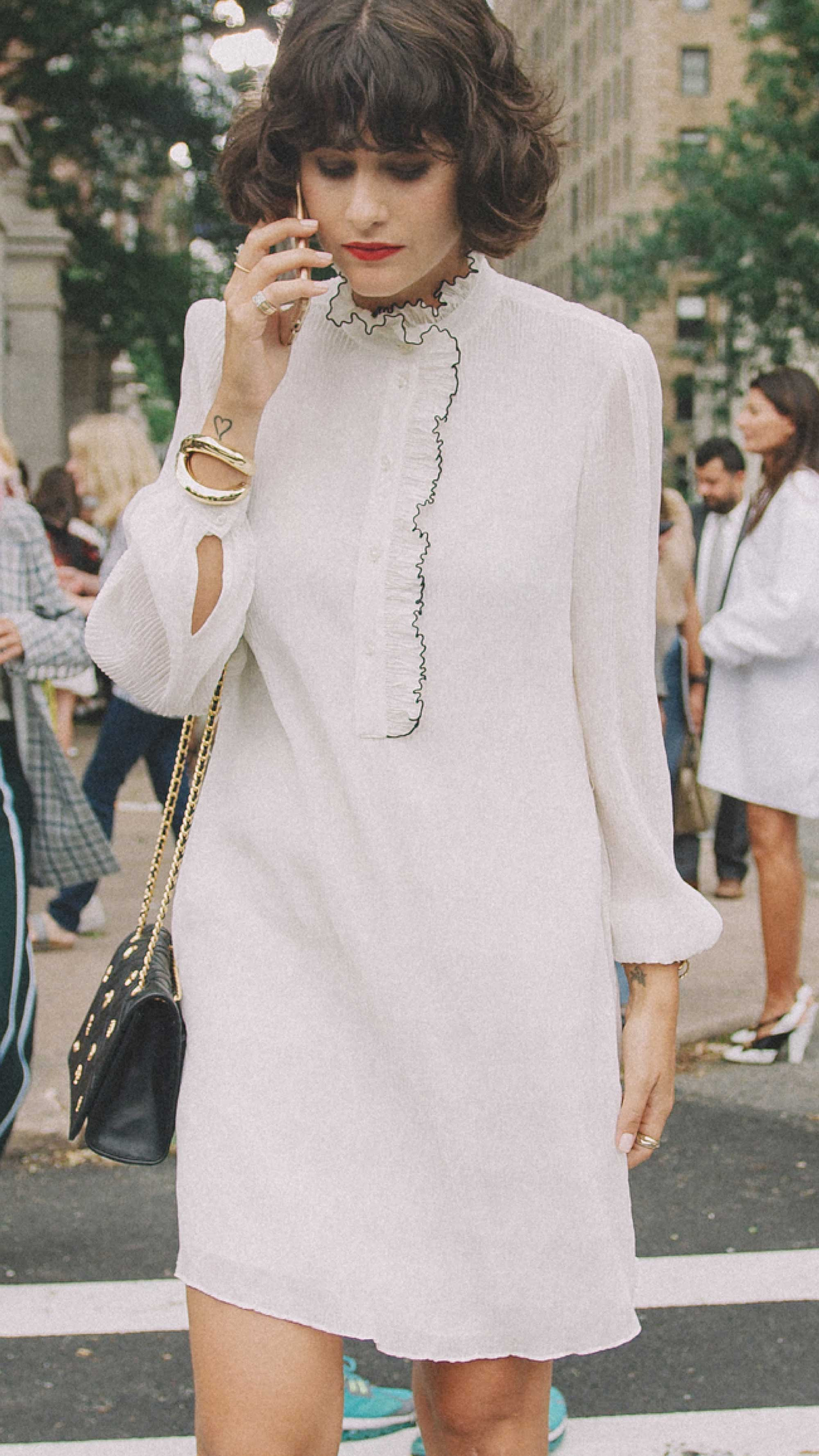 New-York-Fashion-Week-NYFW-SS18-street-style-day-two-SS18.jpg7.jpg