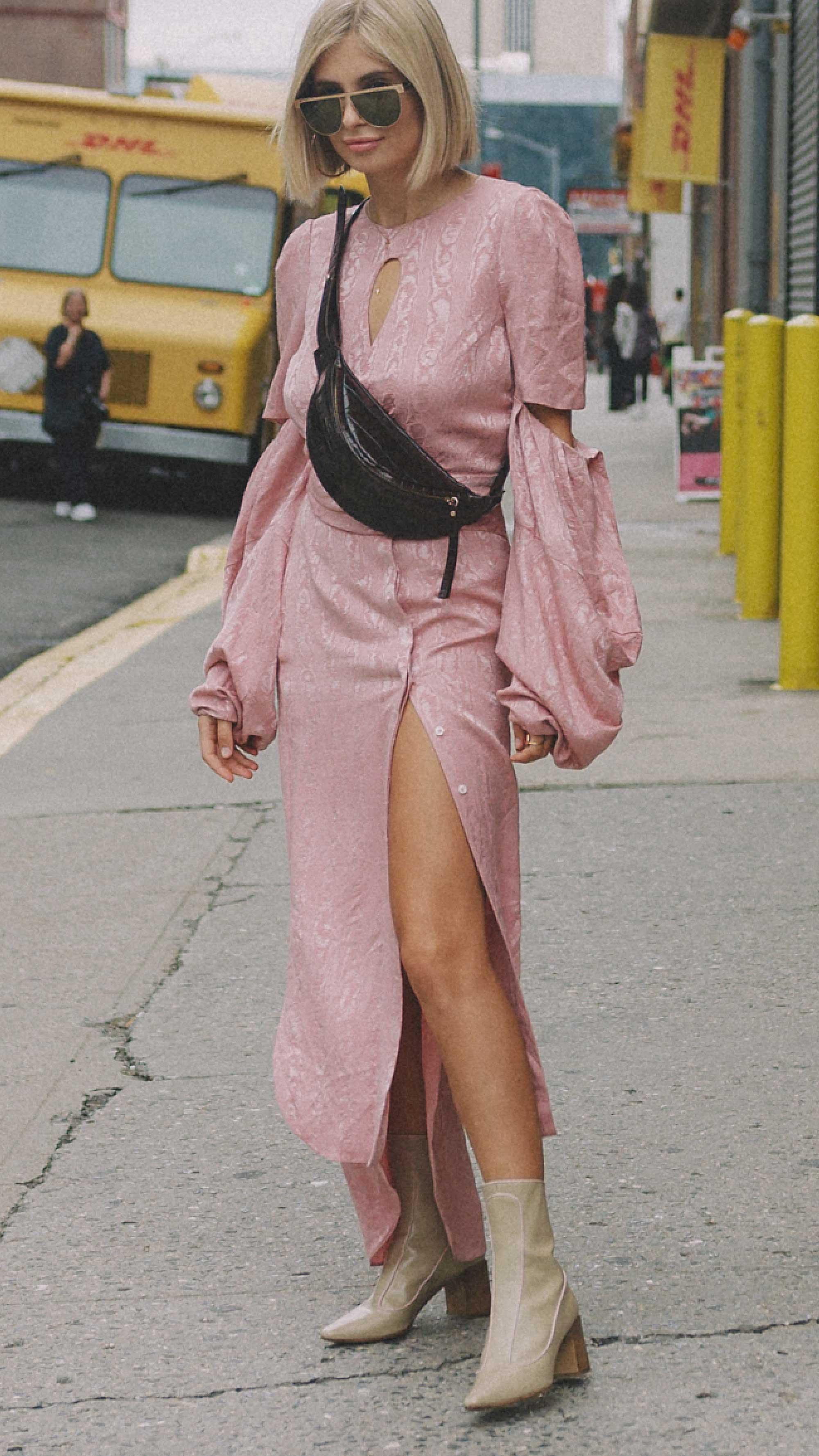 New-York-Fashion-Week-NYFW-SS18-street-style-day-two-SS18.jpg8.jpg