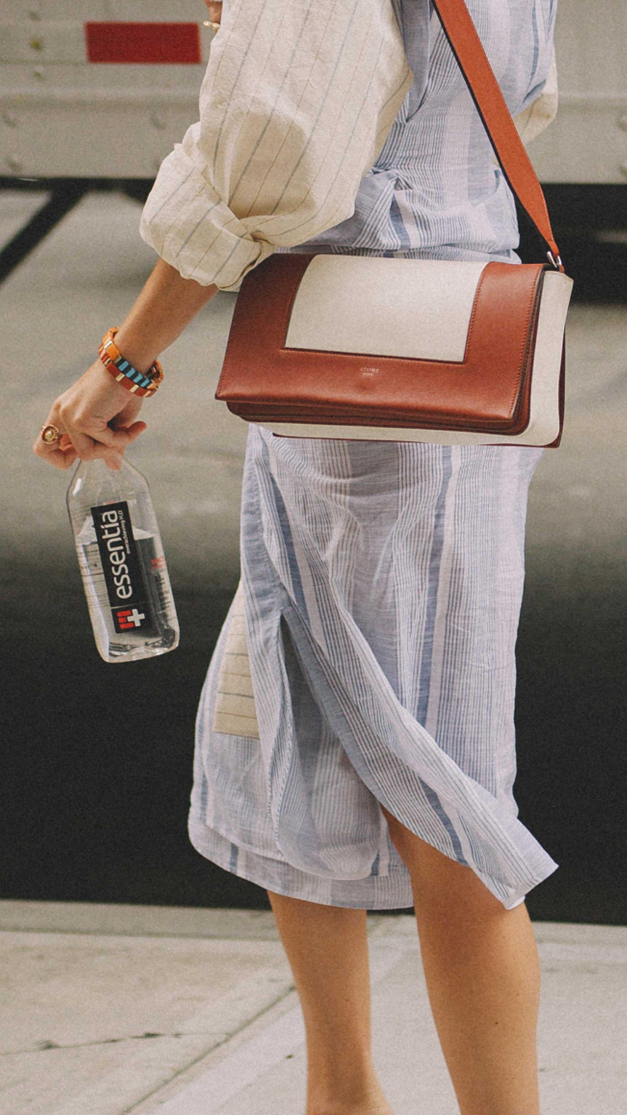 New-York-Fashion-Week-NYFW-SS18-street-style-day-two-SS18.jpg12.jpg