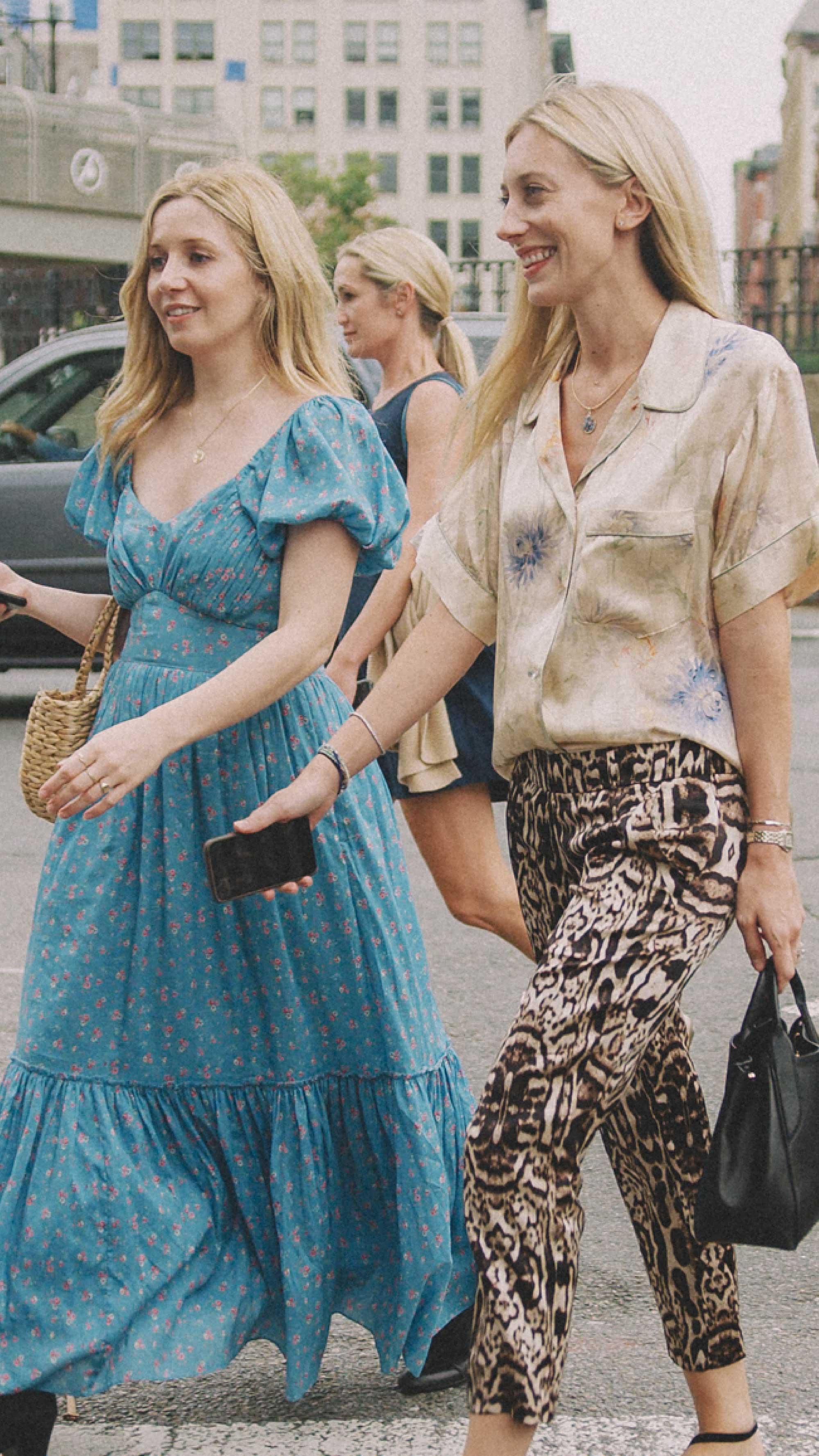 New-York-Fashion-Week-NYFW-SS18-street-style-day-two-SS18.jpg14.jpg
