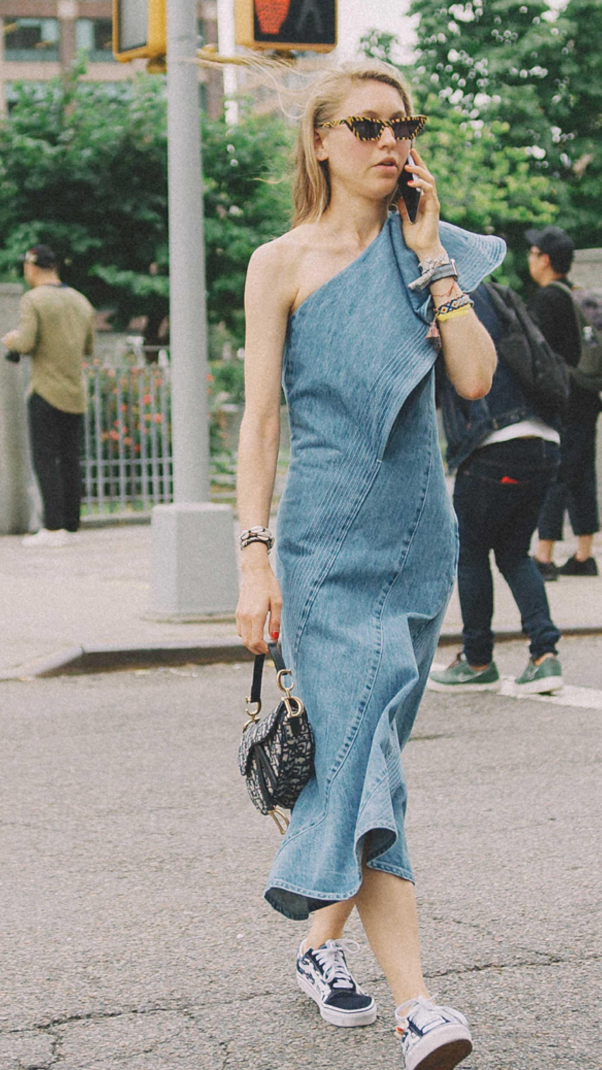New-York-Fashion-Week-NYFW-SS18-street-style-day-three-SS182.jpg