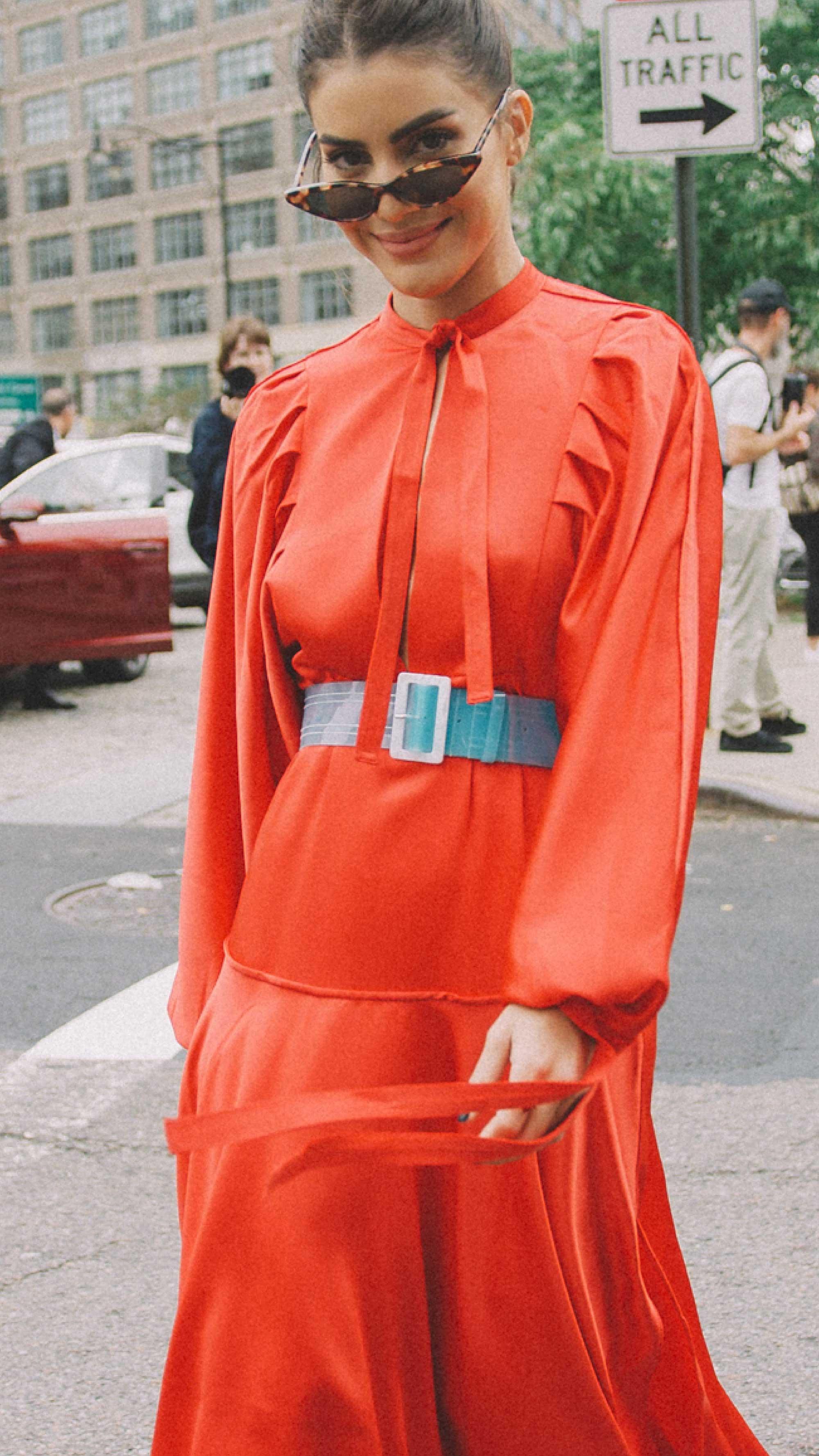 New-York-Fashion-Week-NYFW-SS18-street-style-day-three-SS183.jpg