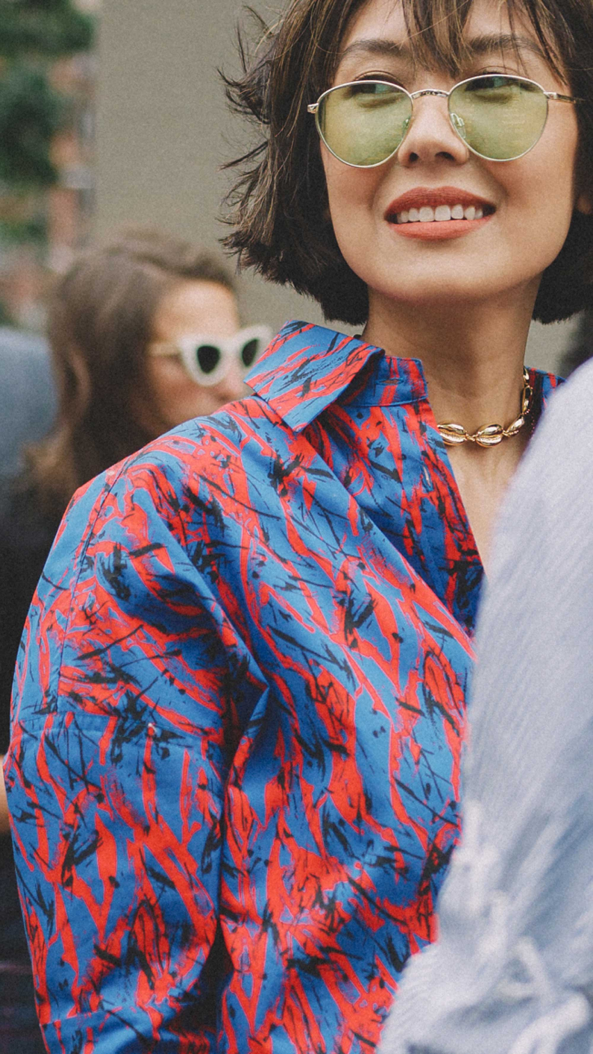 New-York-Fashion-Week-NYFW-SS18-street-style-day-three-SS1810.jpg