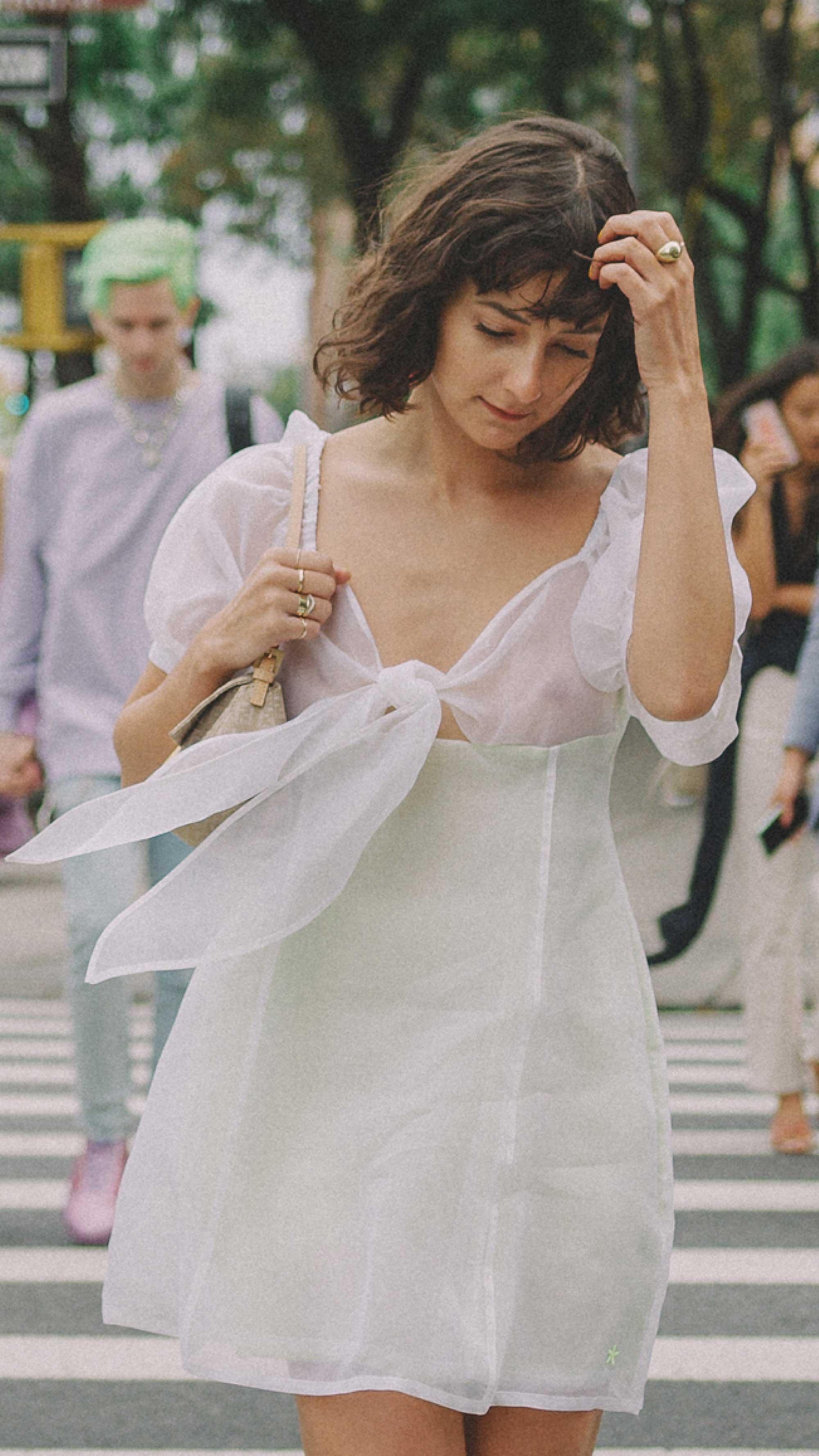 New-York-Fashion-Week-NYFW-SS18-street-style-day-three-SS1811.jpg