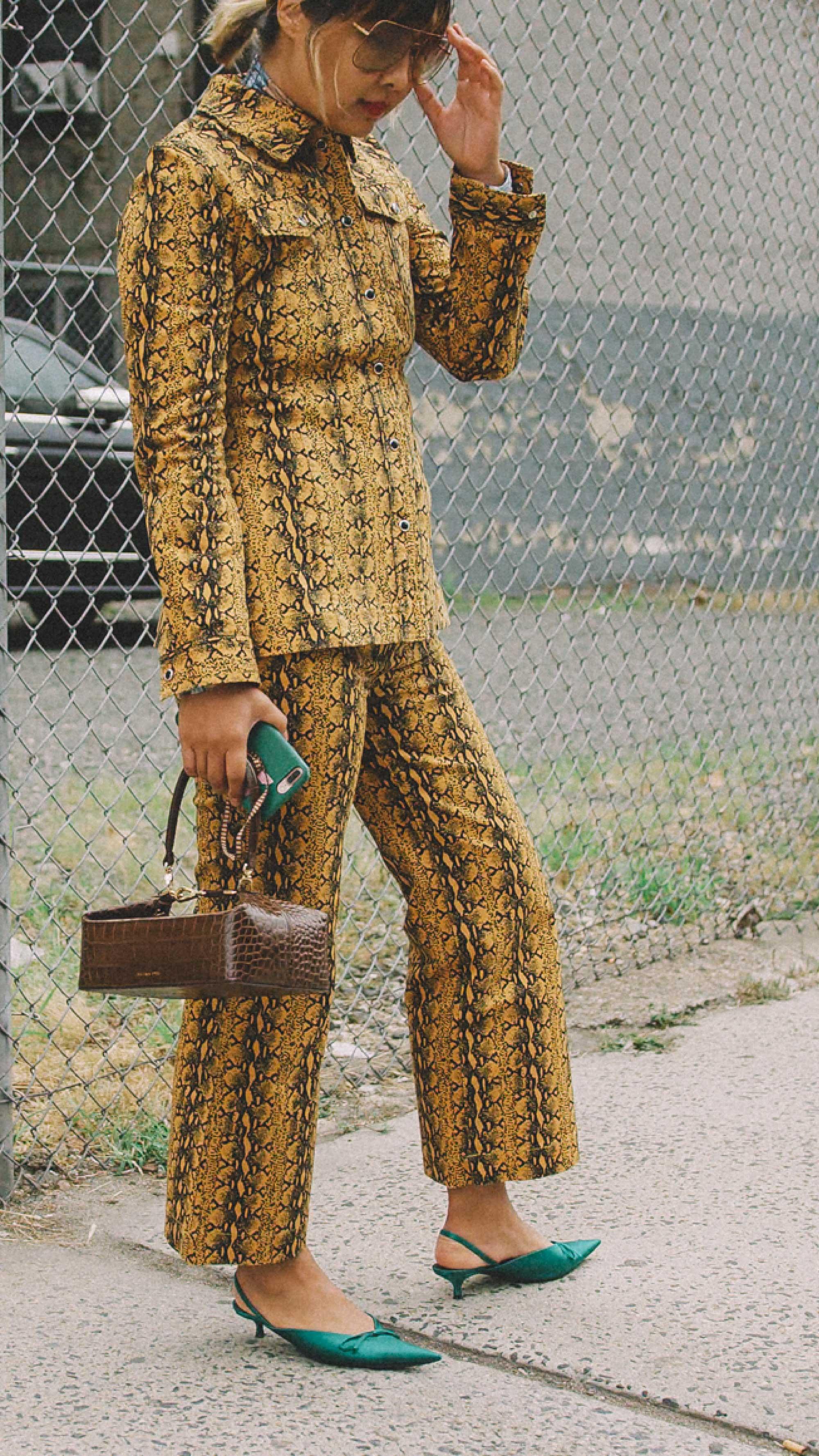 New-York-Fashion-Week-NYFW-SS18-street-style-day-three-SS1813.jpg