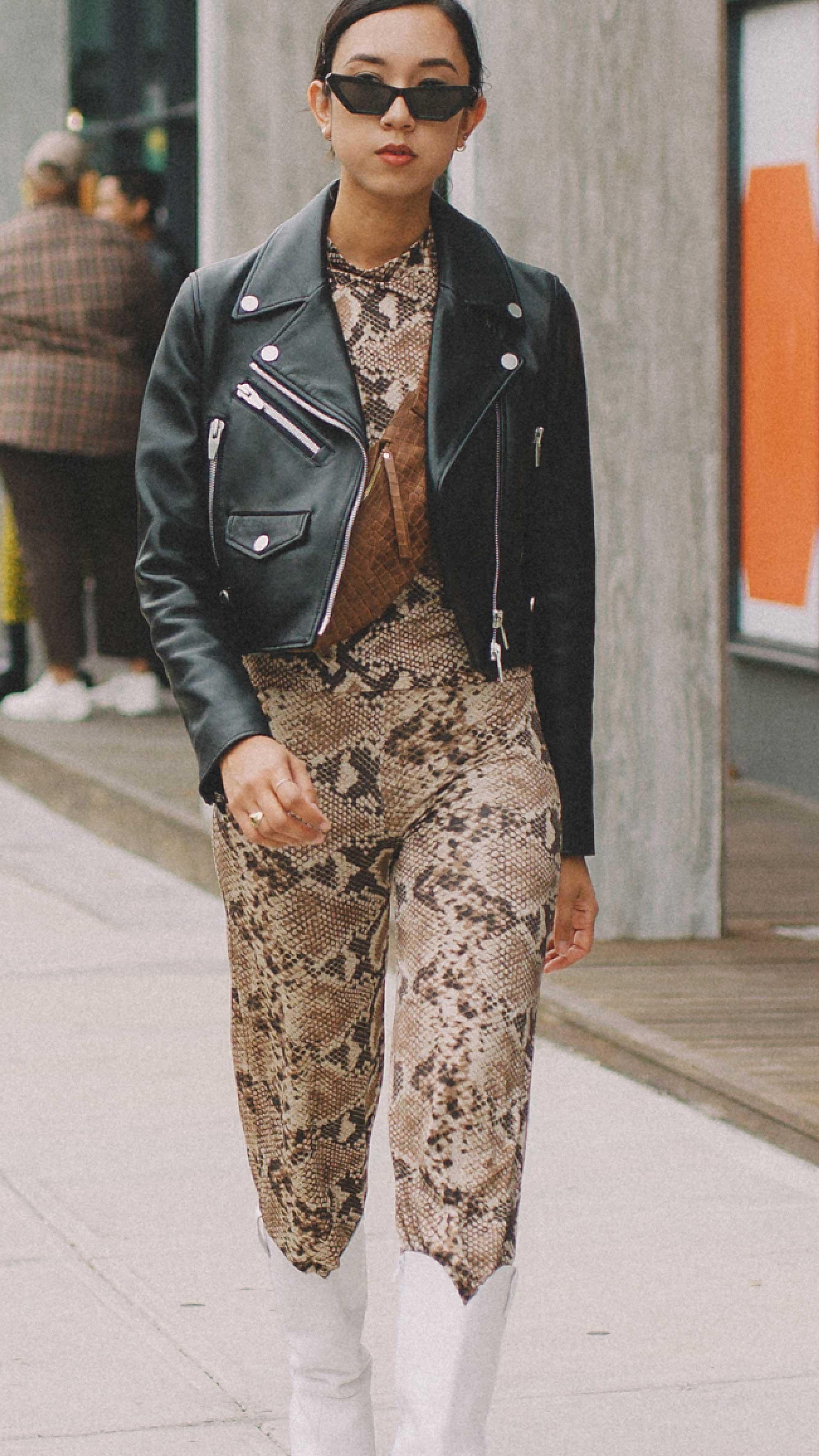 New-York-Fashion-Week-NYFW-SS18-street-style-day-three-SS1816.jpg