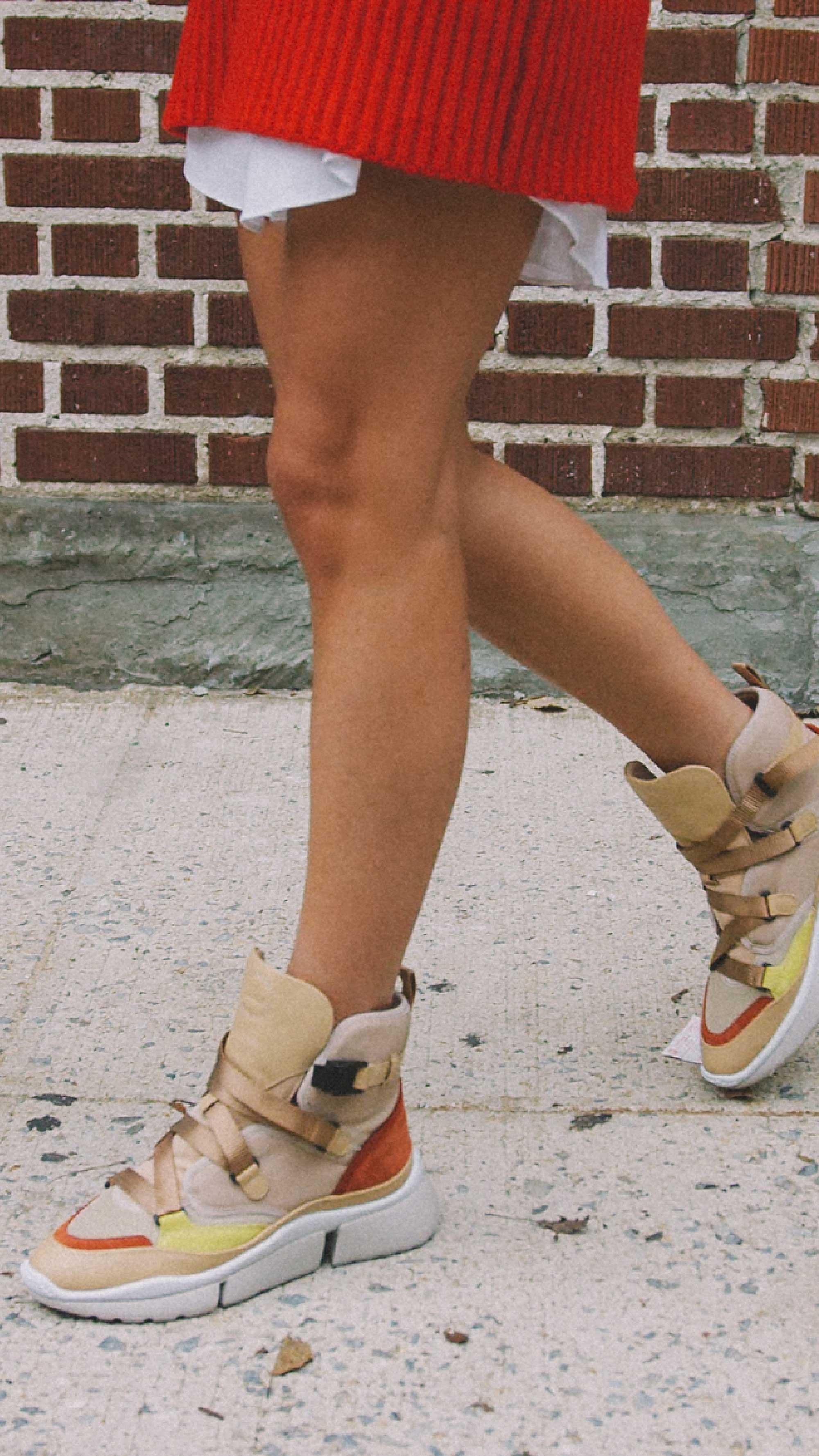 New-York-Fashion-Week-NYFW-SS18-street-style-day-three-SS1818.jpg