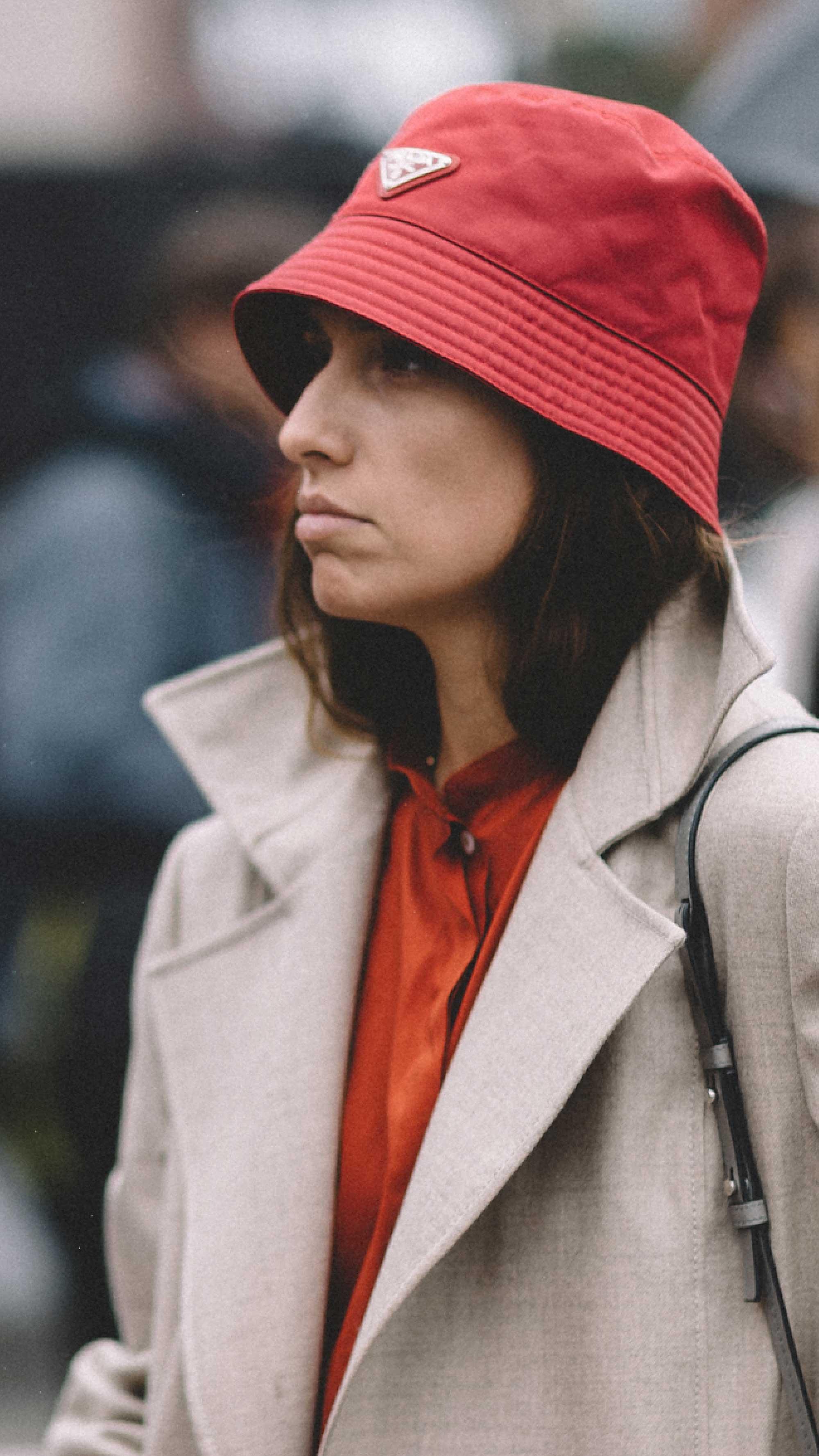 New-York-Fashion-Week-NYFW-SS18-street-style-day-five-SS1835.jpg