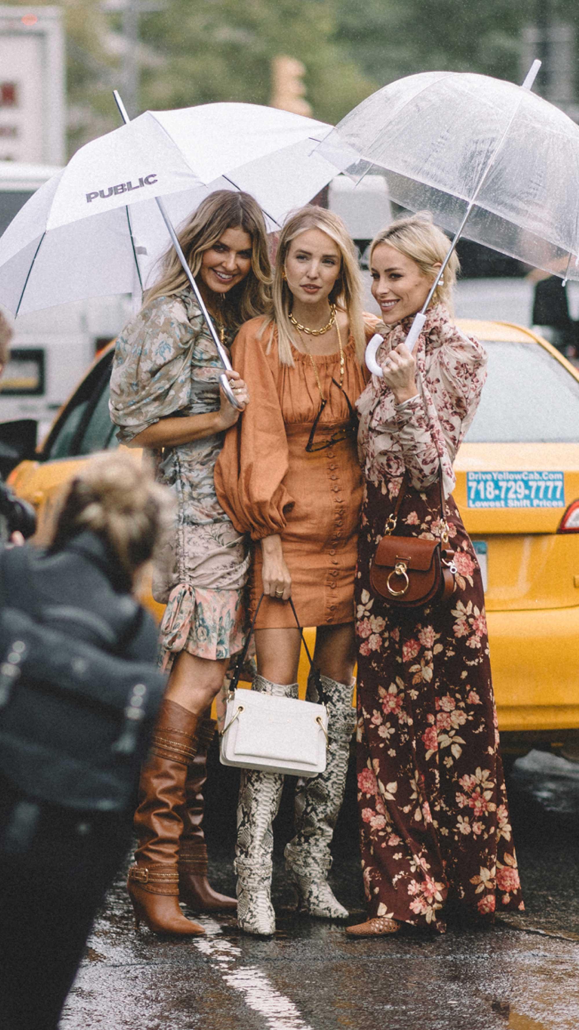 New-York-Fashion-Week-NYFW-SS18-street-style-day-five-SS1838.jpg