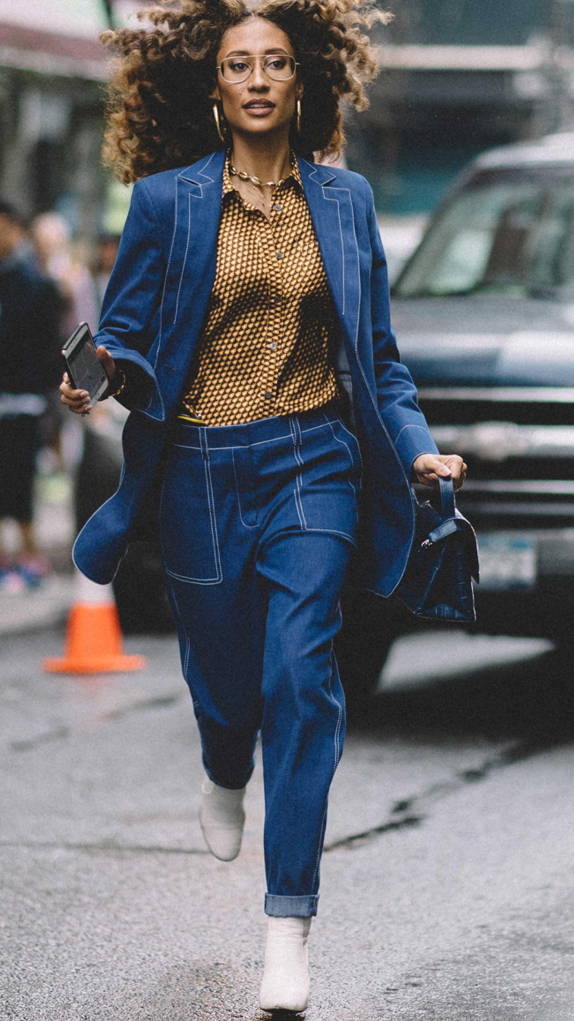 New-York-Fashion-Week-NYFW-SS18-street-style-day-five-SS18315.jpg