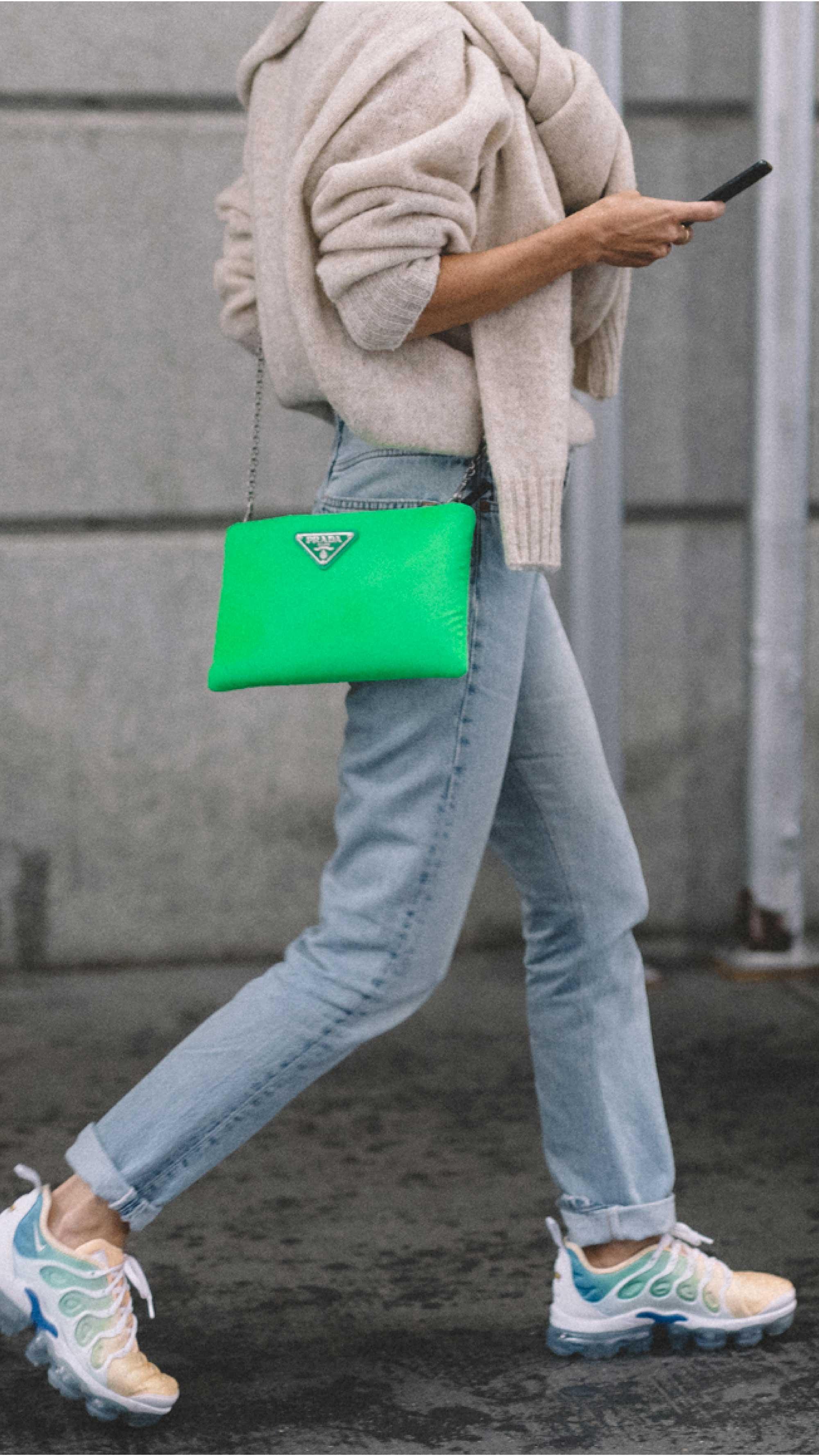 New-York-Fashion-Week-NYFW-SS18-street-style-day-five-SS18318.jpg