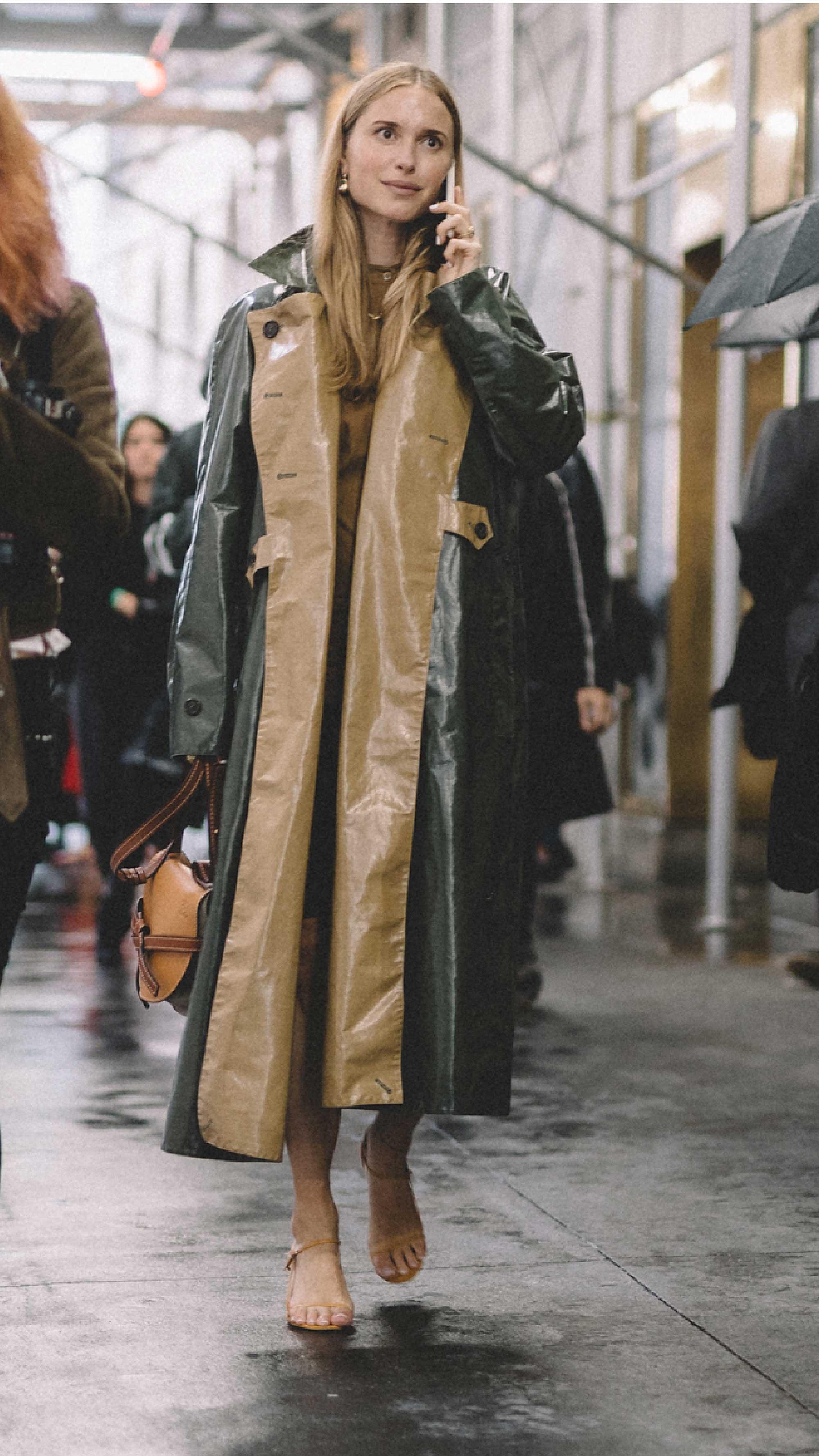New-York-Fashion-Week-NYFW-SS18-street-style-day-five-SS18319.jpg