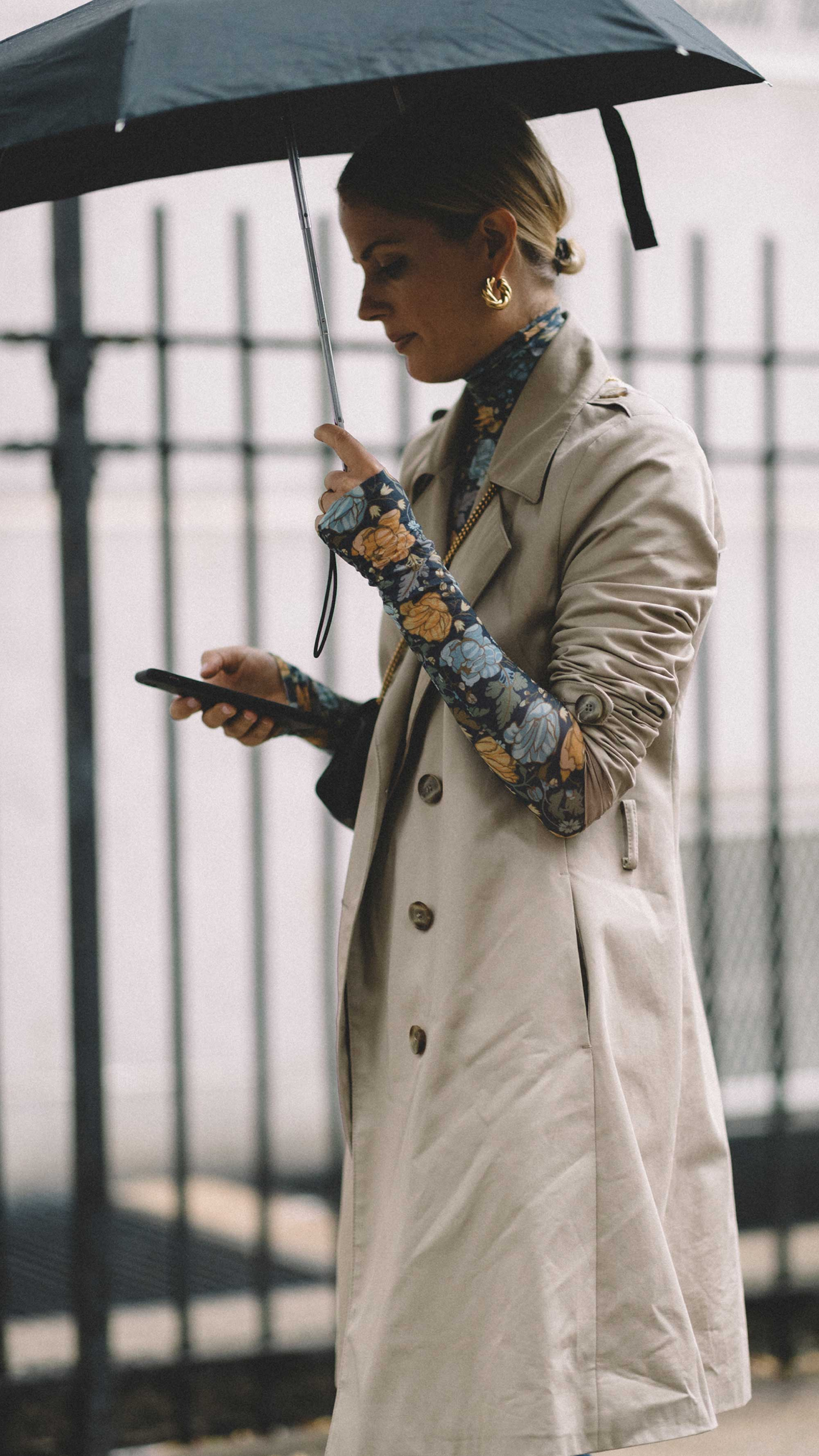 New-York-Fashion-Week-NYFW-SS18-street-style-day-five-SS18321.jpg
