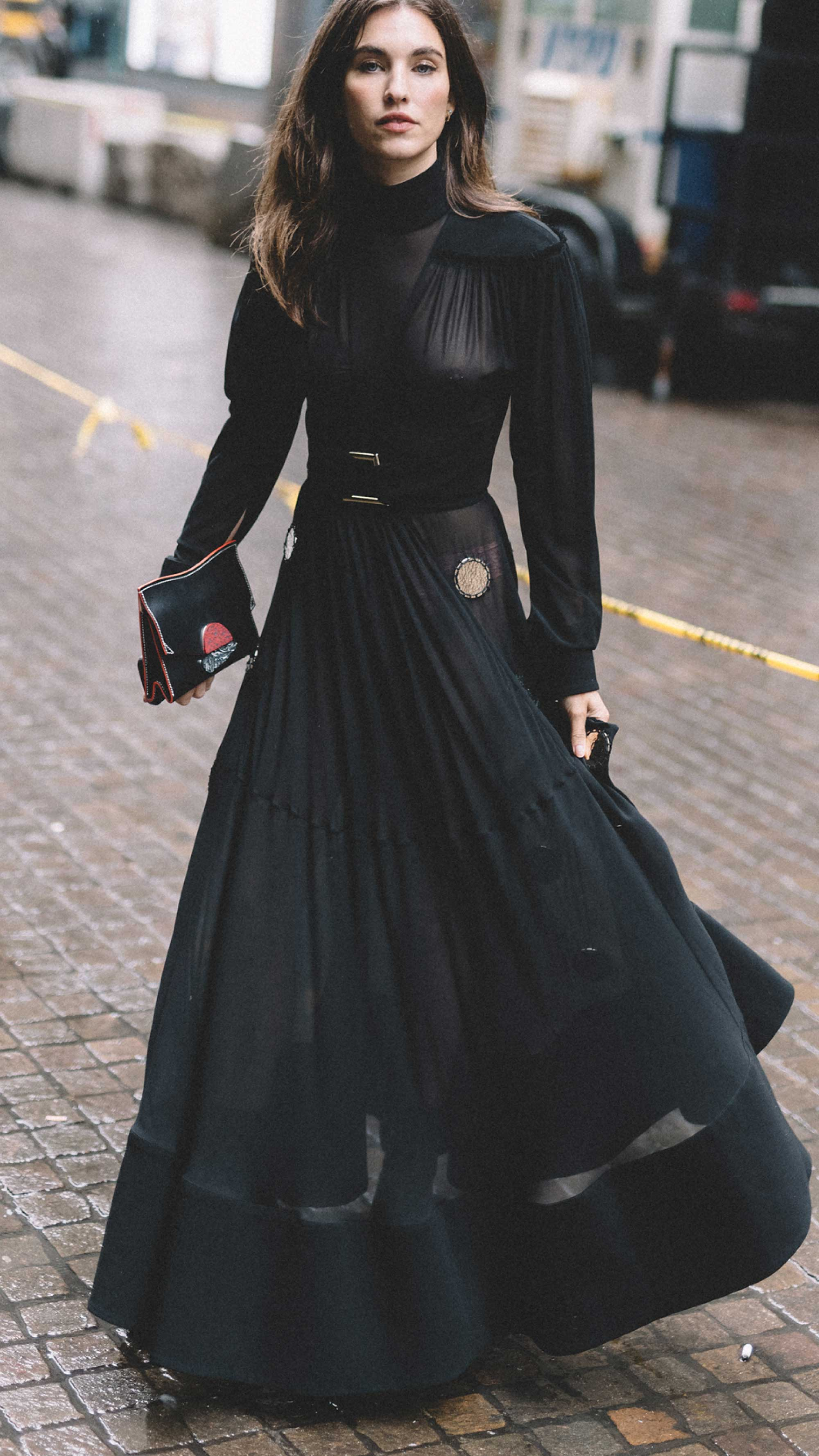 New-York-Fashion-Week-NYFW-SS18-street-style-day-five-SS18326.jpg