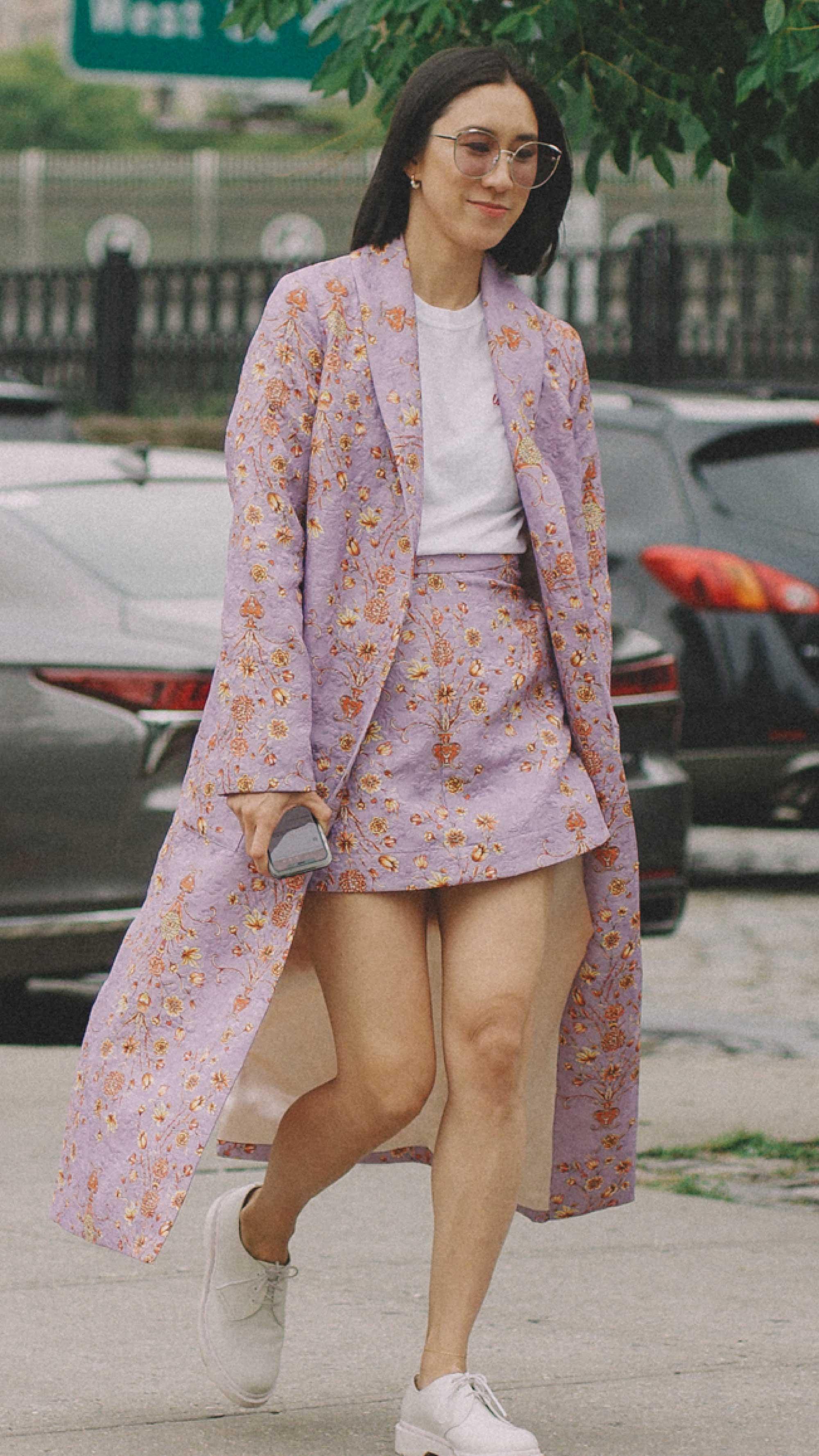 New-York-Fashion-Week-NYFW-SS18-street-style-day-five-SS18-6.jpg