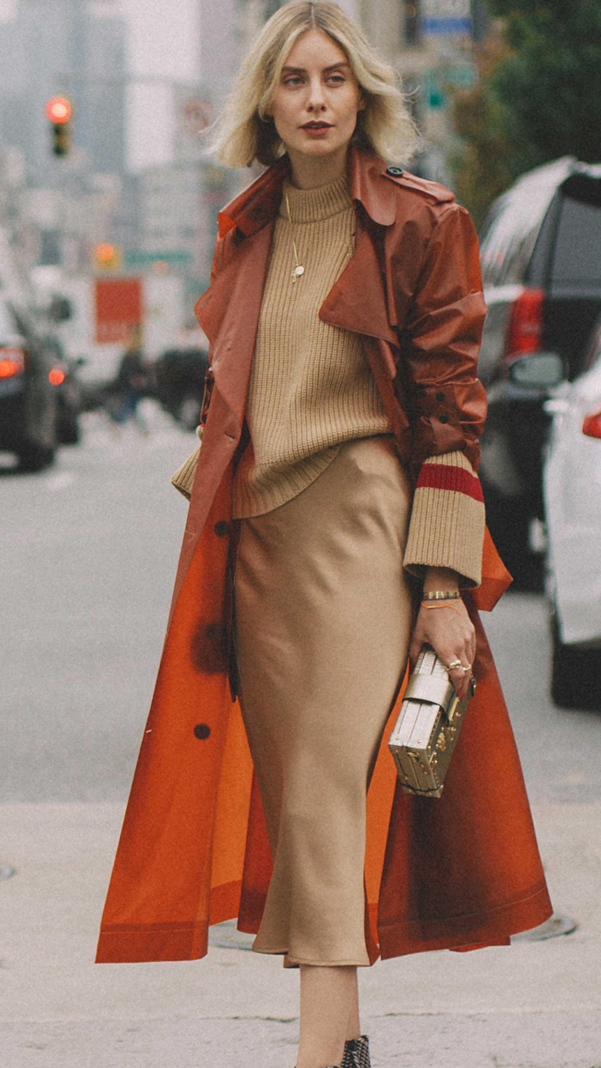 New-York-Fashion-Week-NYFW-SS18-street-style-day-five-SS18-7.jpg