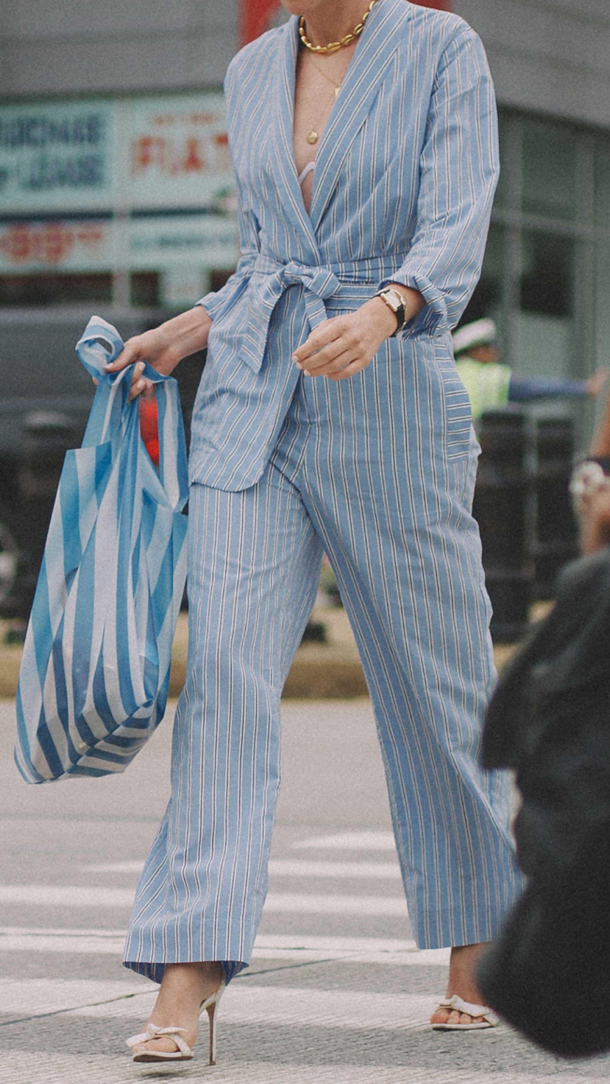 New-York-Fashion-Week-NYFW-SS18-street-style-day-five-SS18-15.jpg