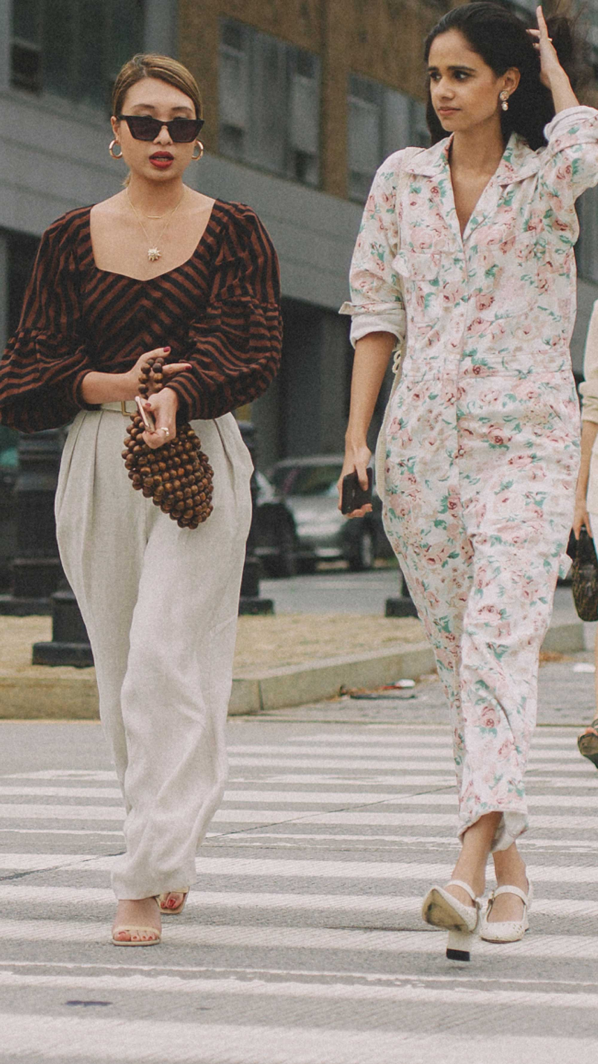 New-York-Fashion-Week-NYFW-SS18-street-style-day-five-SS18-20.jpg
