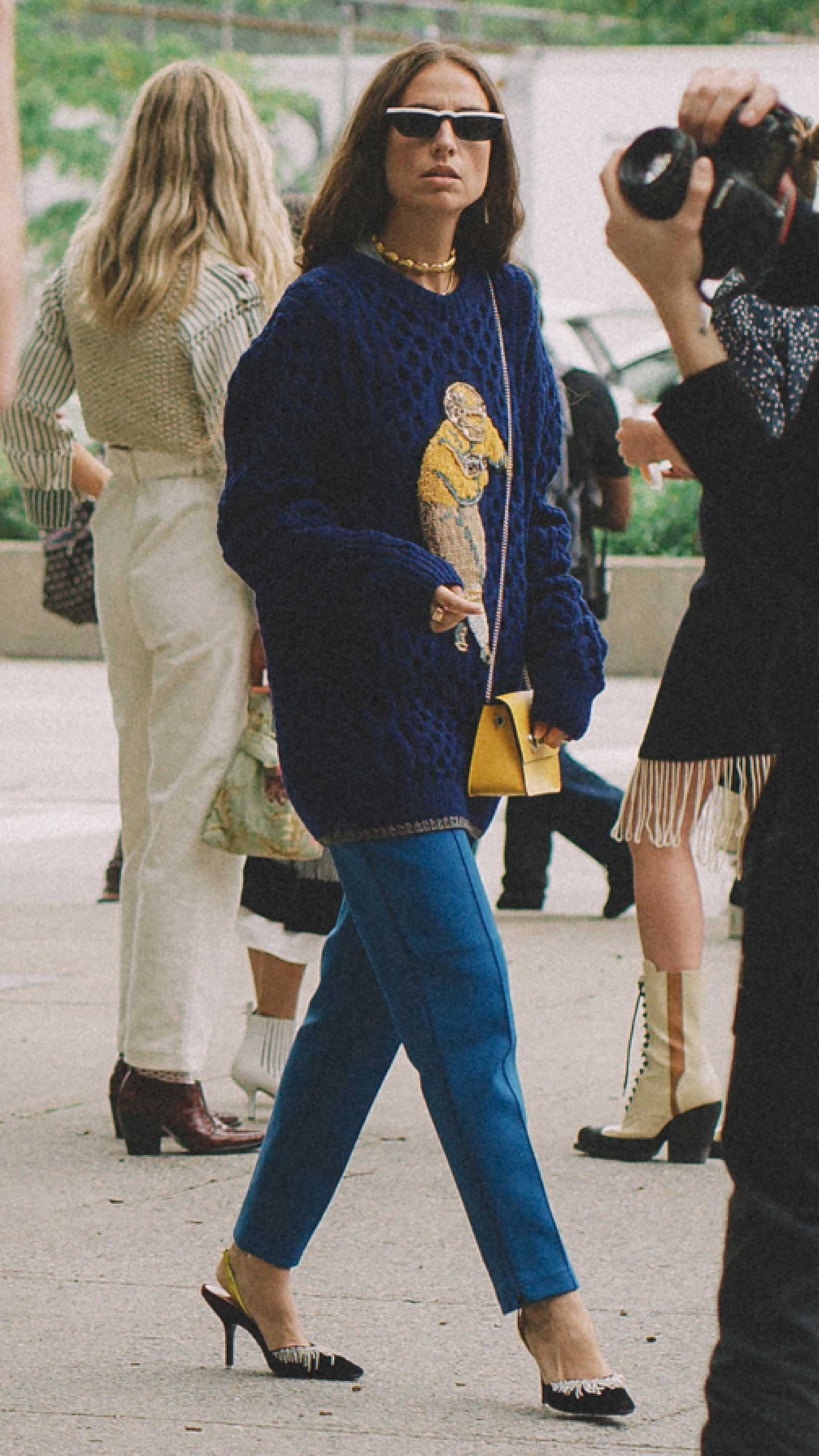 New-York-Fashion-Week-NYFW-SS18-street-style-day-five-SS18-22.jpg