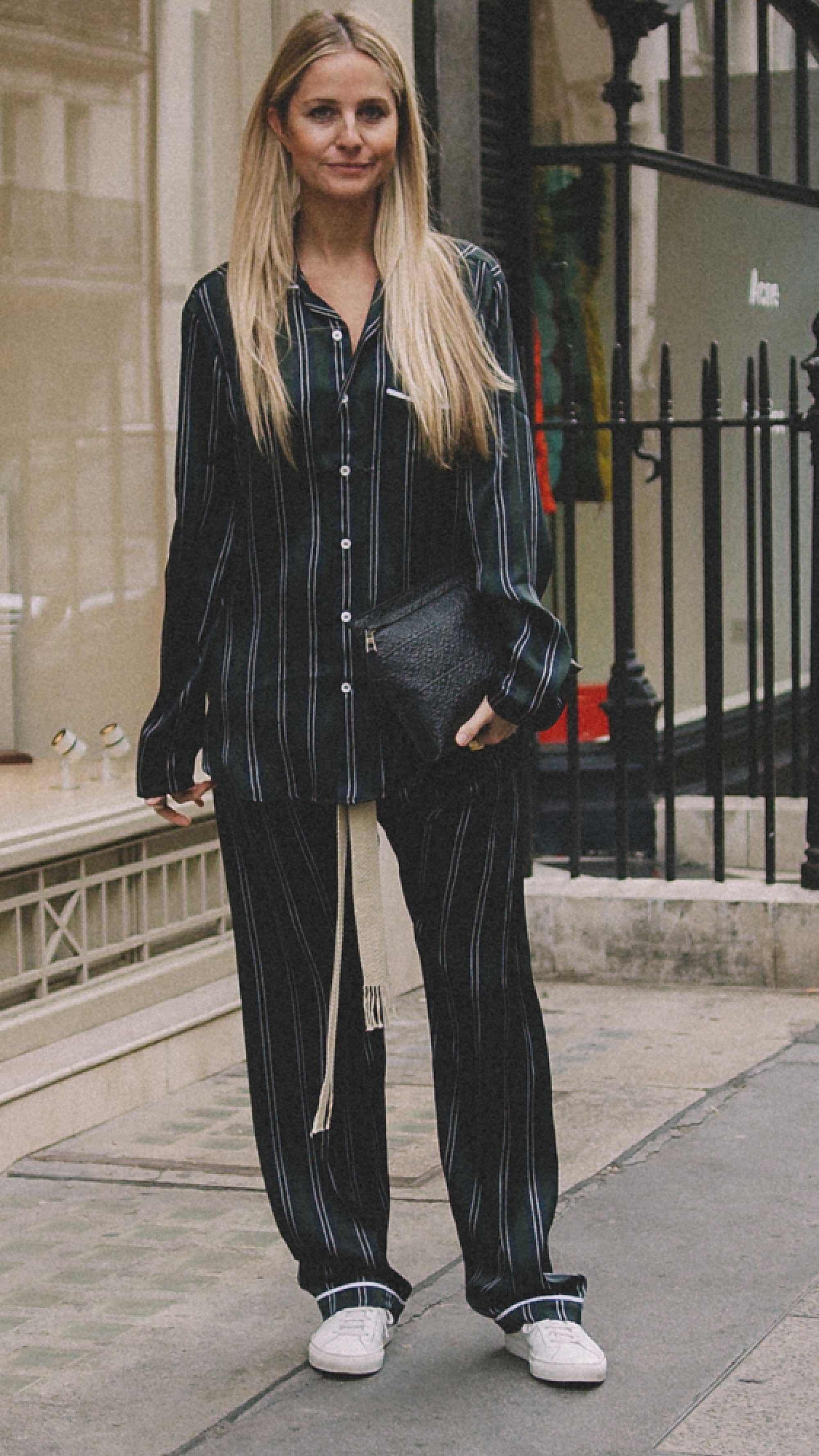 London-fashion-week-street-style-photos-day-two-ss191.jpg