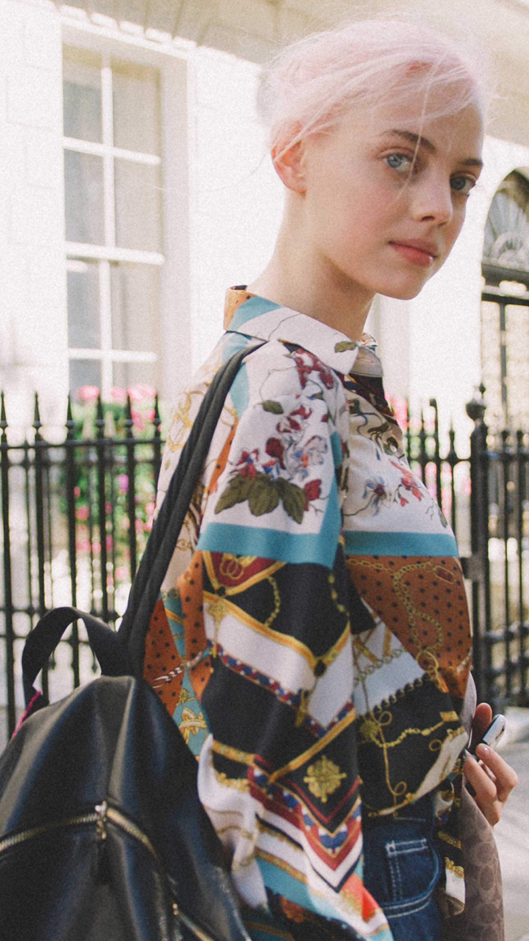 London-fashion-week-street-style-photos-day-two-ss1916.jpg
