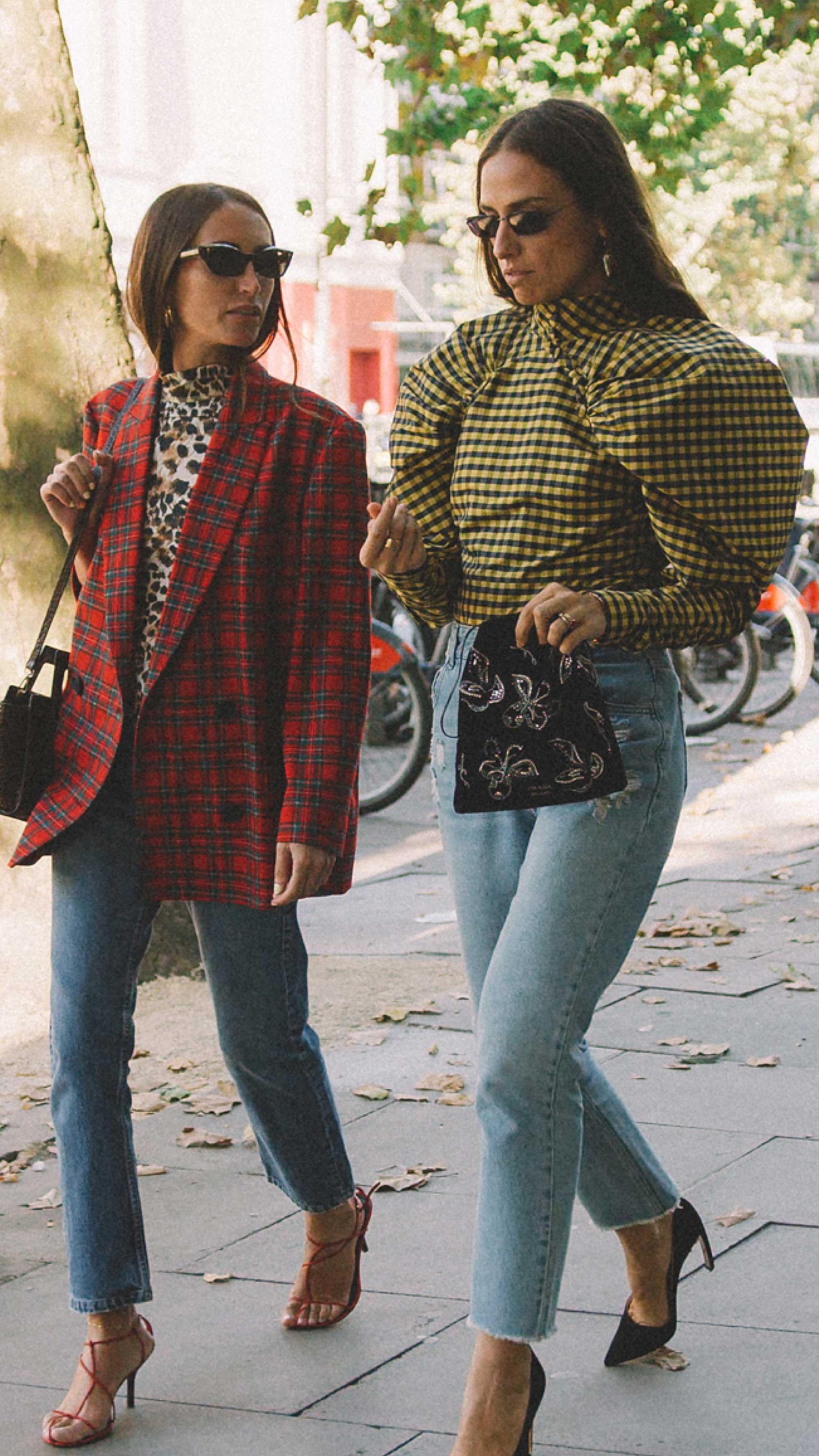 London-fashion-week-street-style-photos-day-two-ss1917.jpg