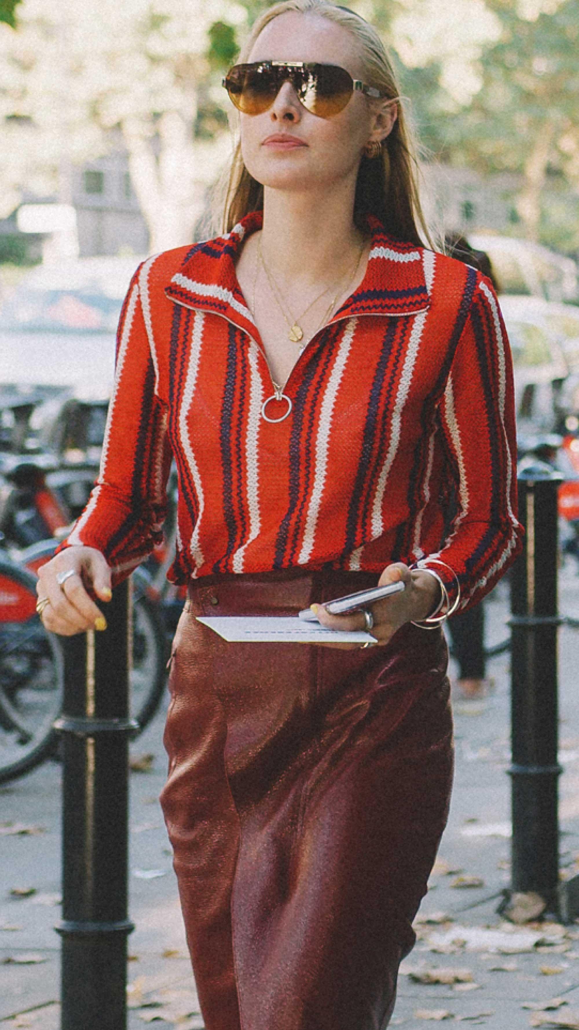 London-fashion-week-street-style-photos-day-two-ss1919.jpg