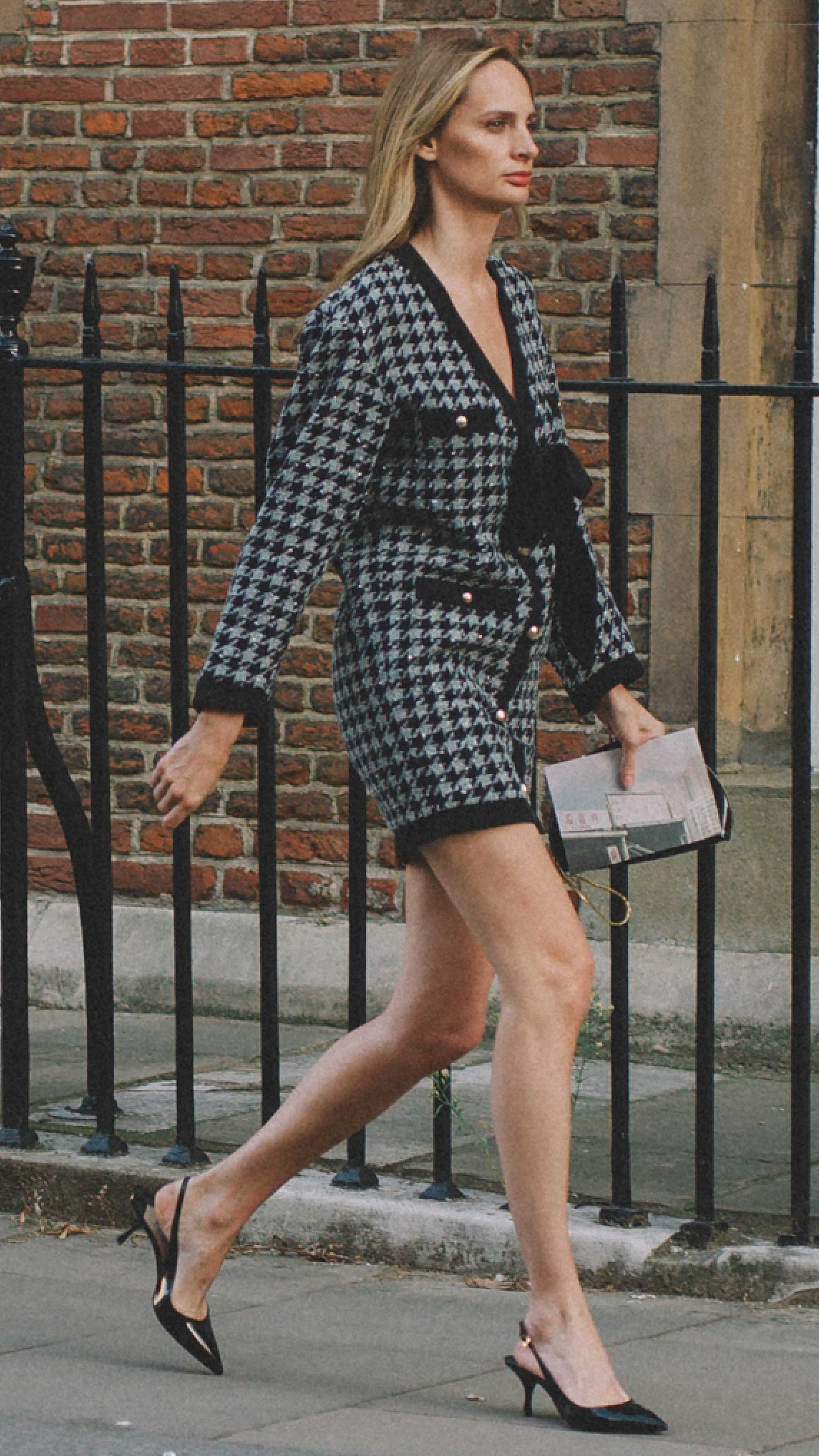 London-fashion-week-street-style-photos-day-two-ss1922.jpg