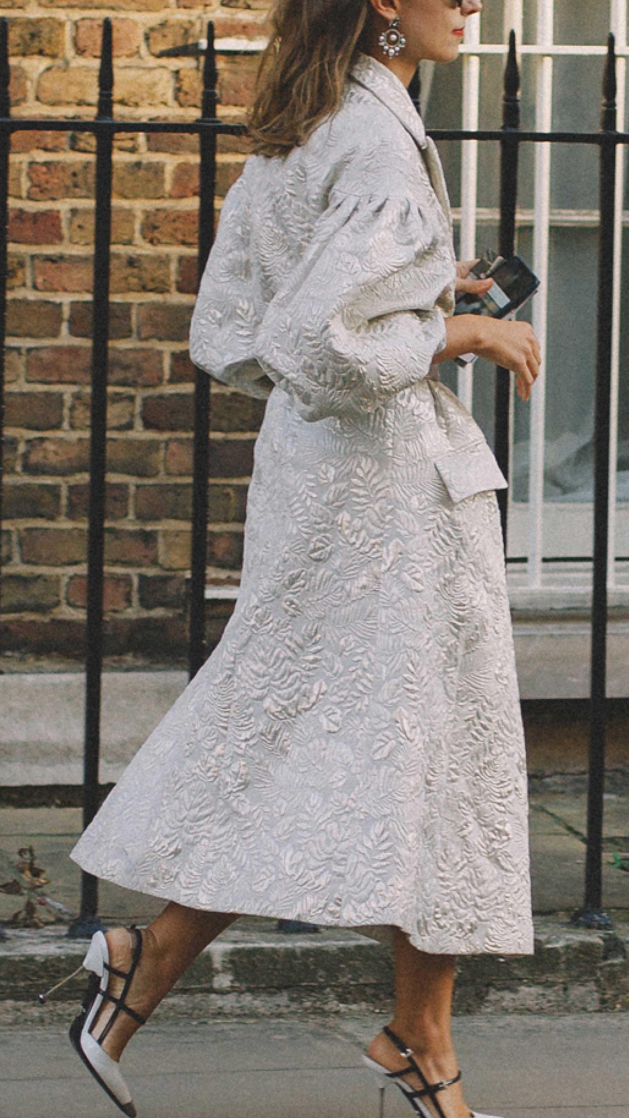 London-fashion-week-street-style-photos-day-two-ss1923.jpg