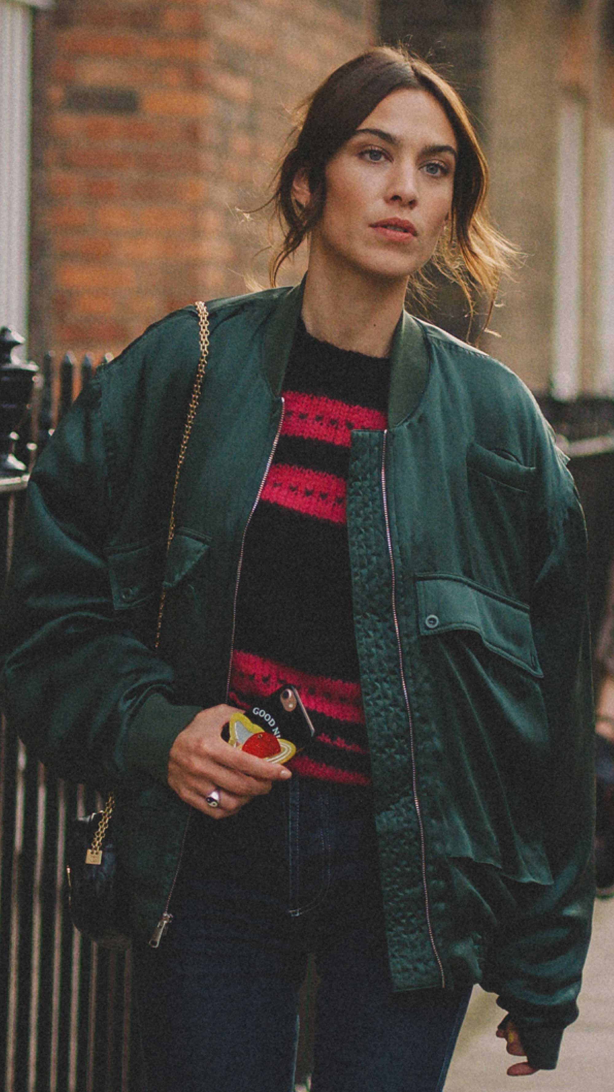 London-fashion-week-street-style-photos-day-two-ss1925.jpg