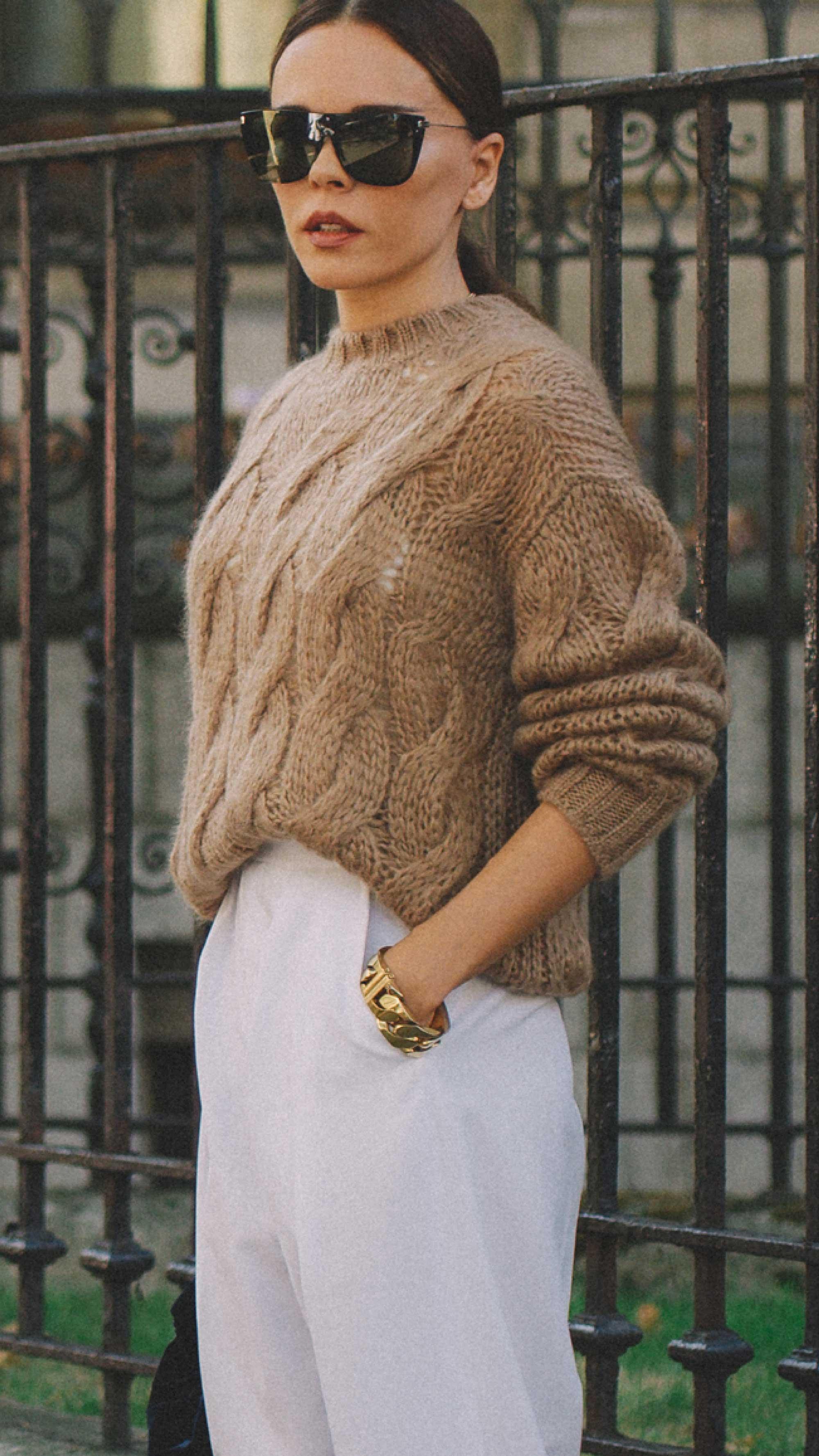 London Fashion Week Street Style Day 3 SS19 -7.jpg