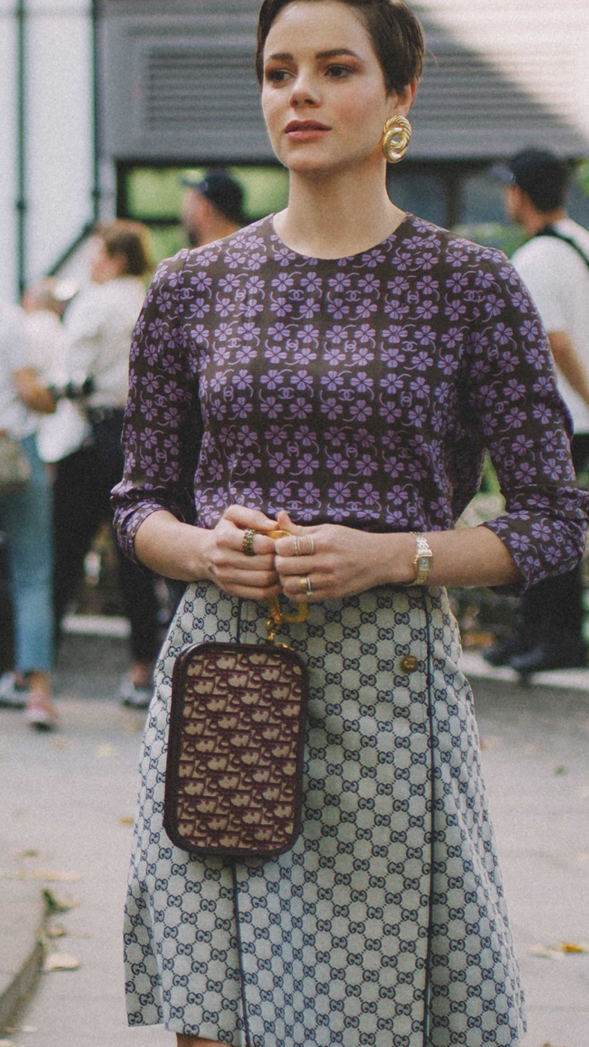 London Fashion Week Street Style Day 3 SS19 -10.jpg