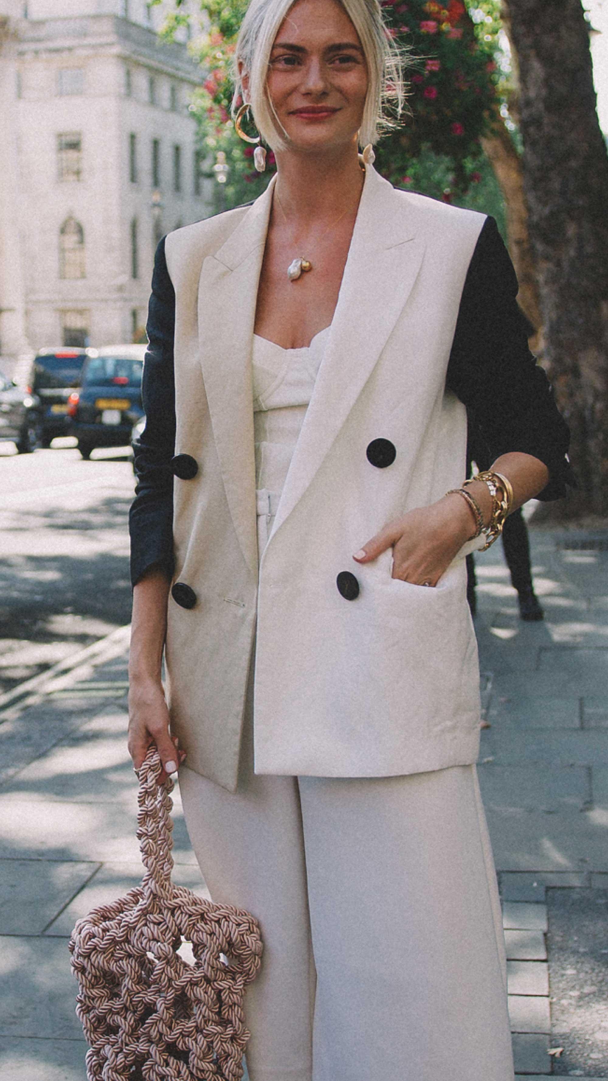 London Fashion Week Street Style Day 3 SS19 -12.jpg