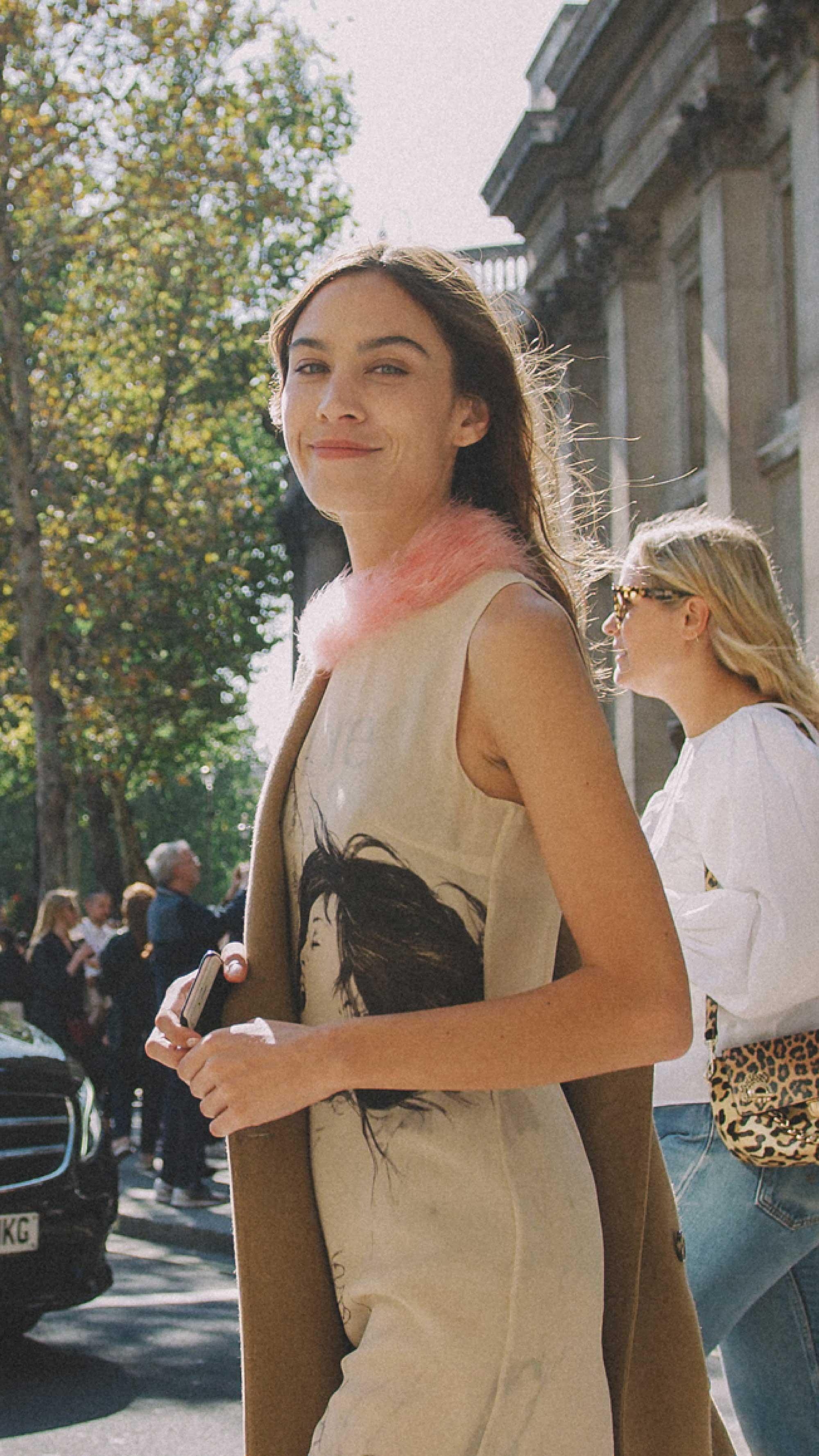 London Fashion Week Street Style Day 3 SS19 -13.jpg
