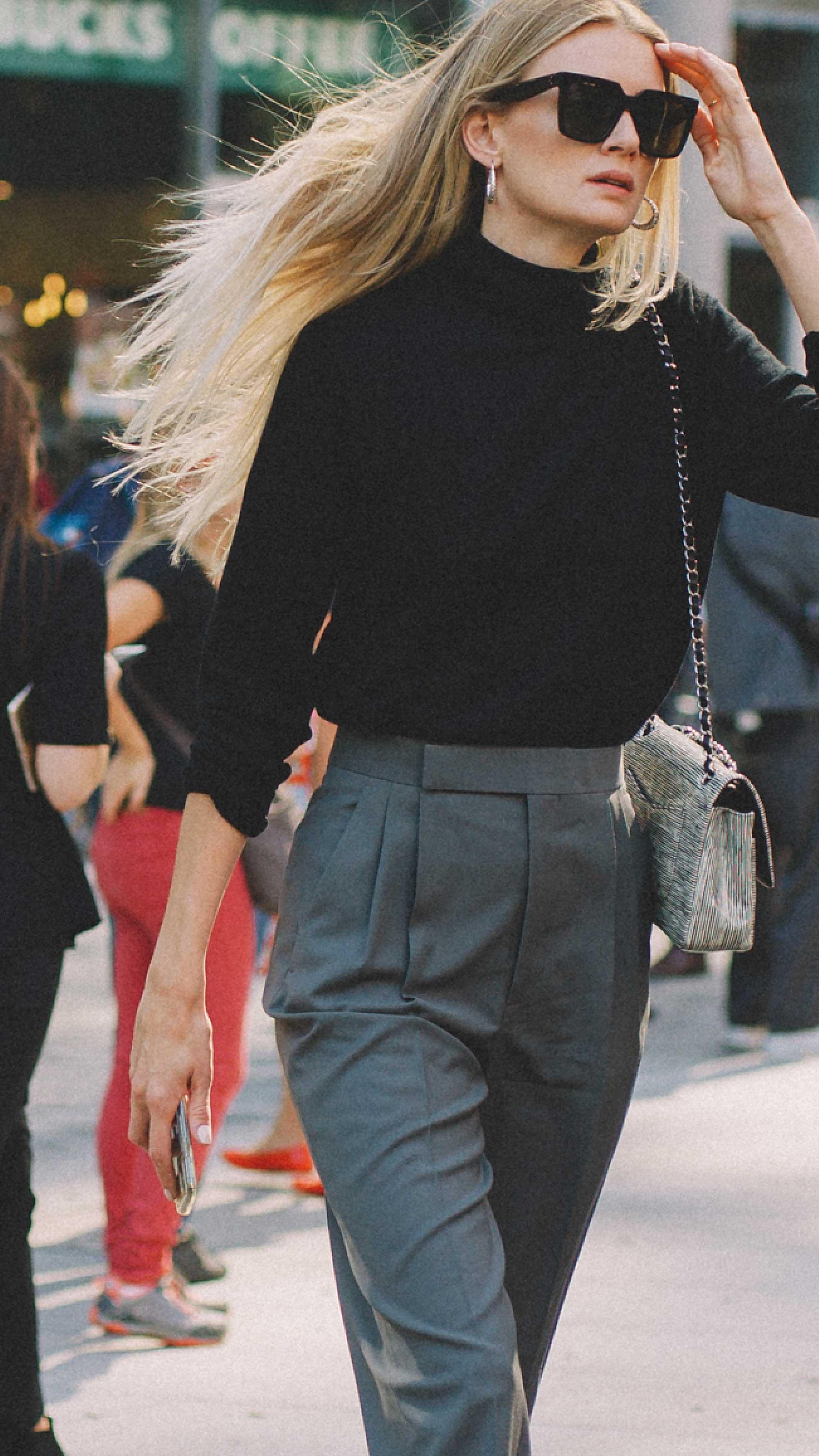 London Fashion Week Street Style Day 3 SS19 -14.jpg