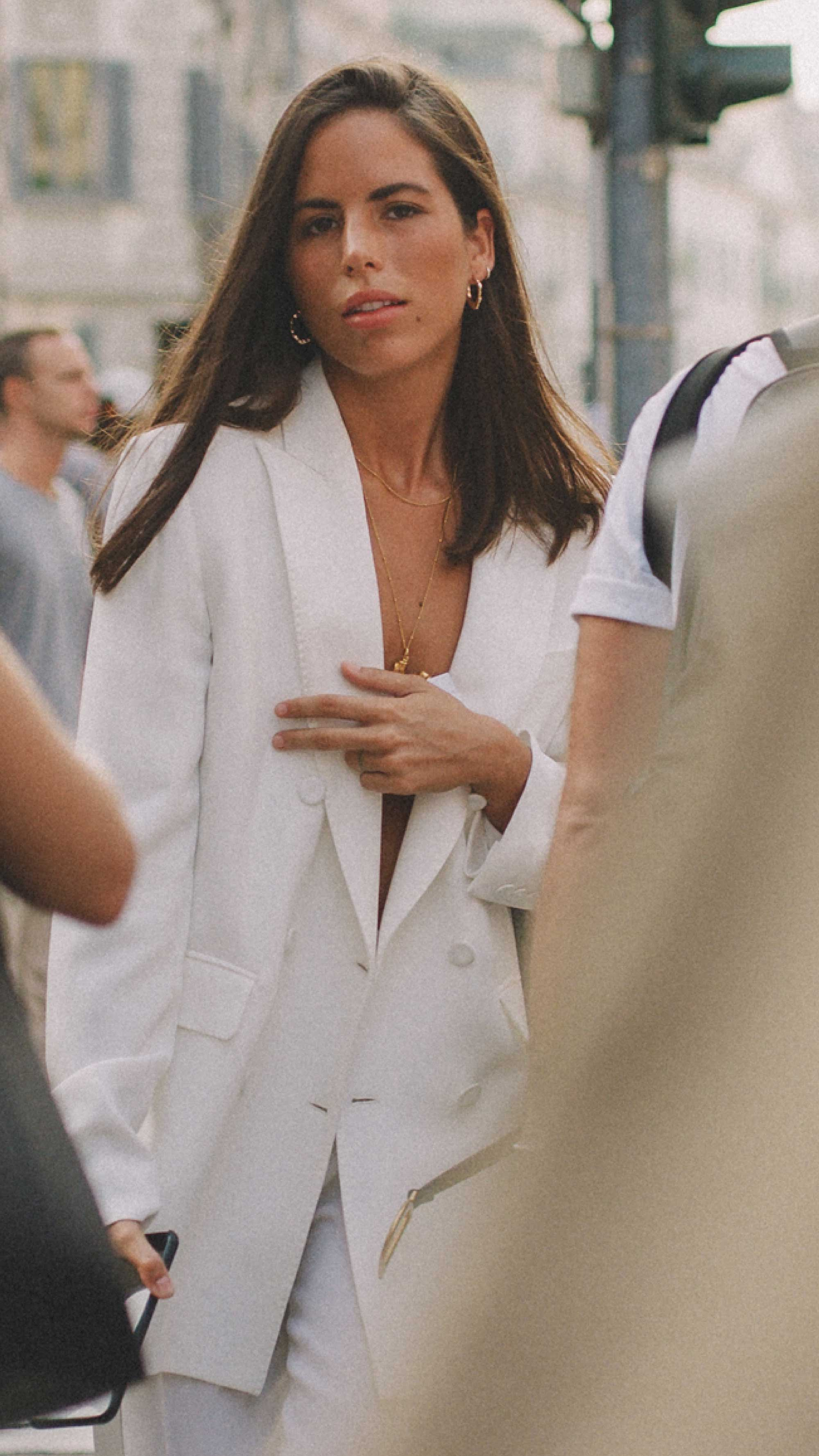 Milan-fashion-street-style-outfits-week-day-two-ss1914.jpg