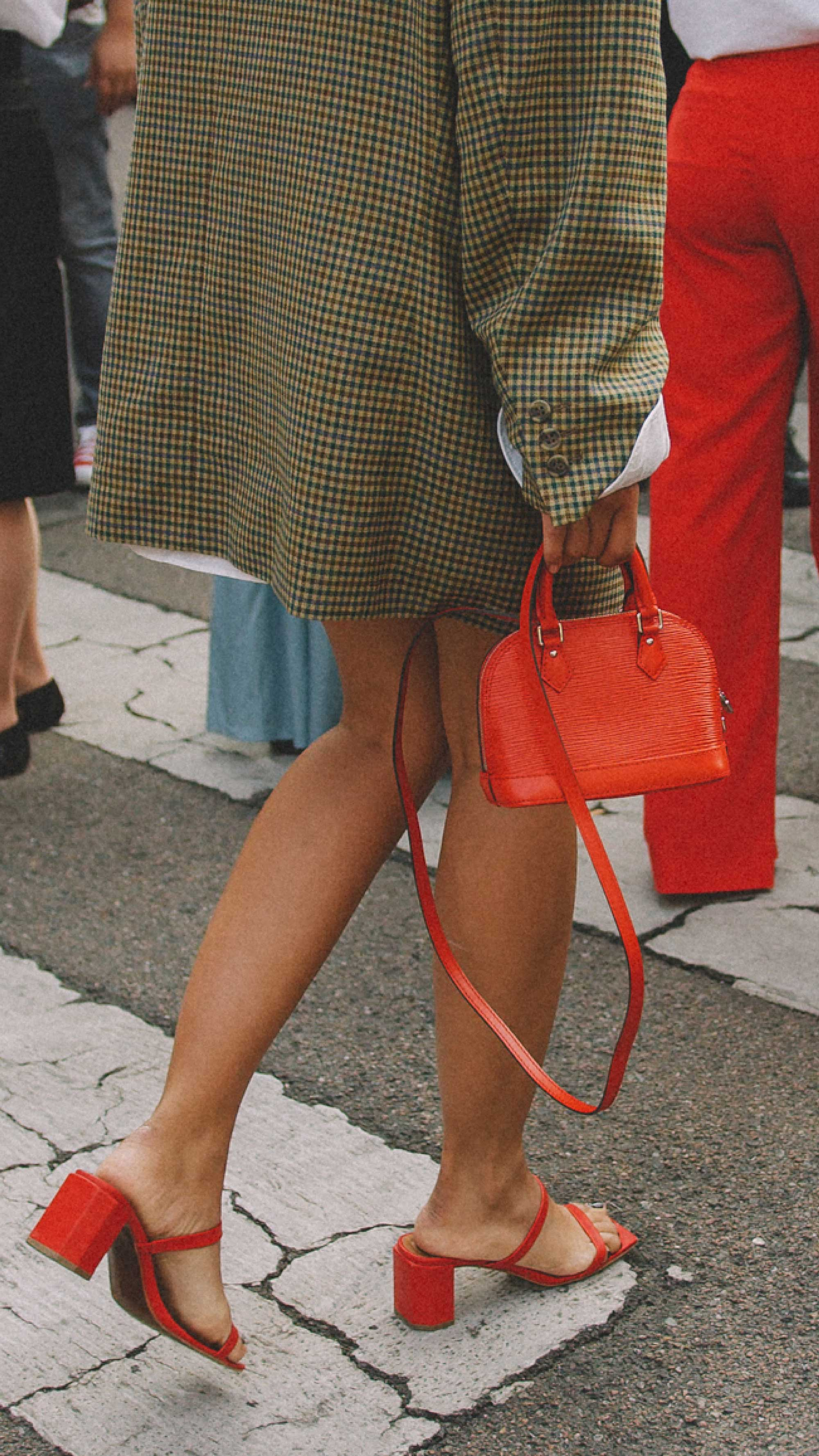 Milan-fashion-street-style-outfits-week-day-two-ss1917.jpg